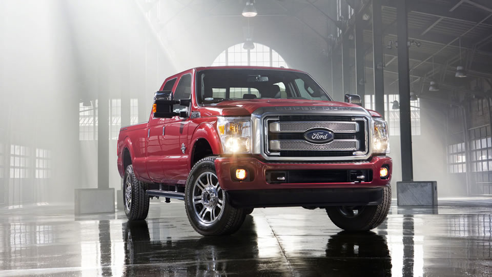 2014 ford f series super duty review top speed. Black Bedroom Furniture Sets. Home Design Ideas