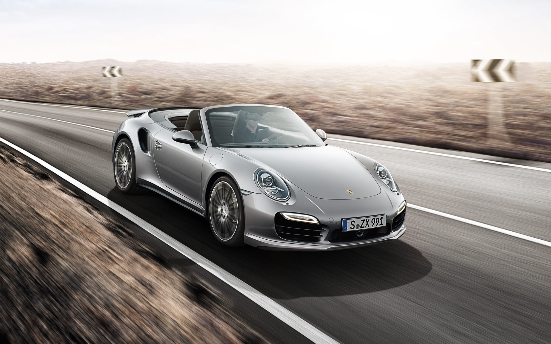2014 porsche 911 turbo convertible top speed. Black Bedroom Furniture Sets. Home Design Ideas