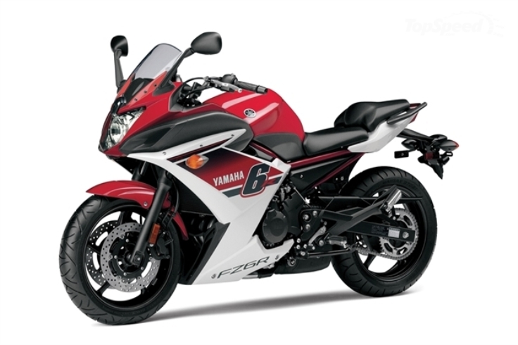 2014 yamaha fz6r picture 523775 motorcycle review for 2014 yamaha fz6r