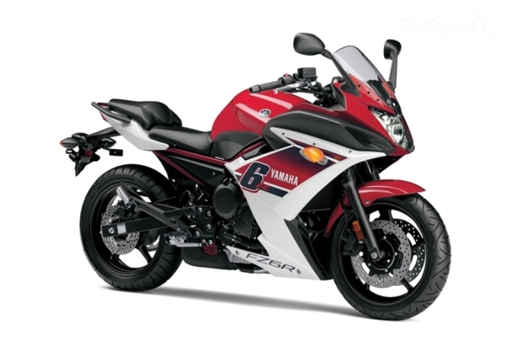 2014 yamaha fz6r picture 523777 motorcycle review for 2014 yamaha fz6r