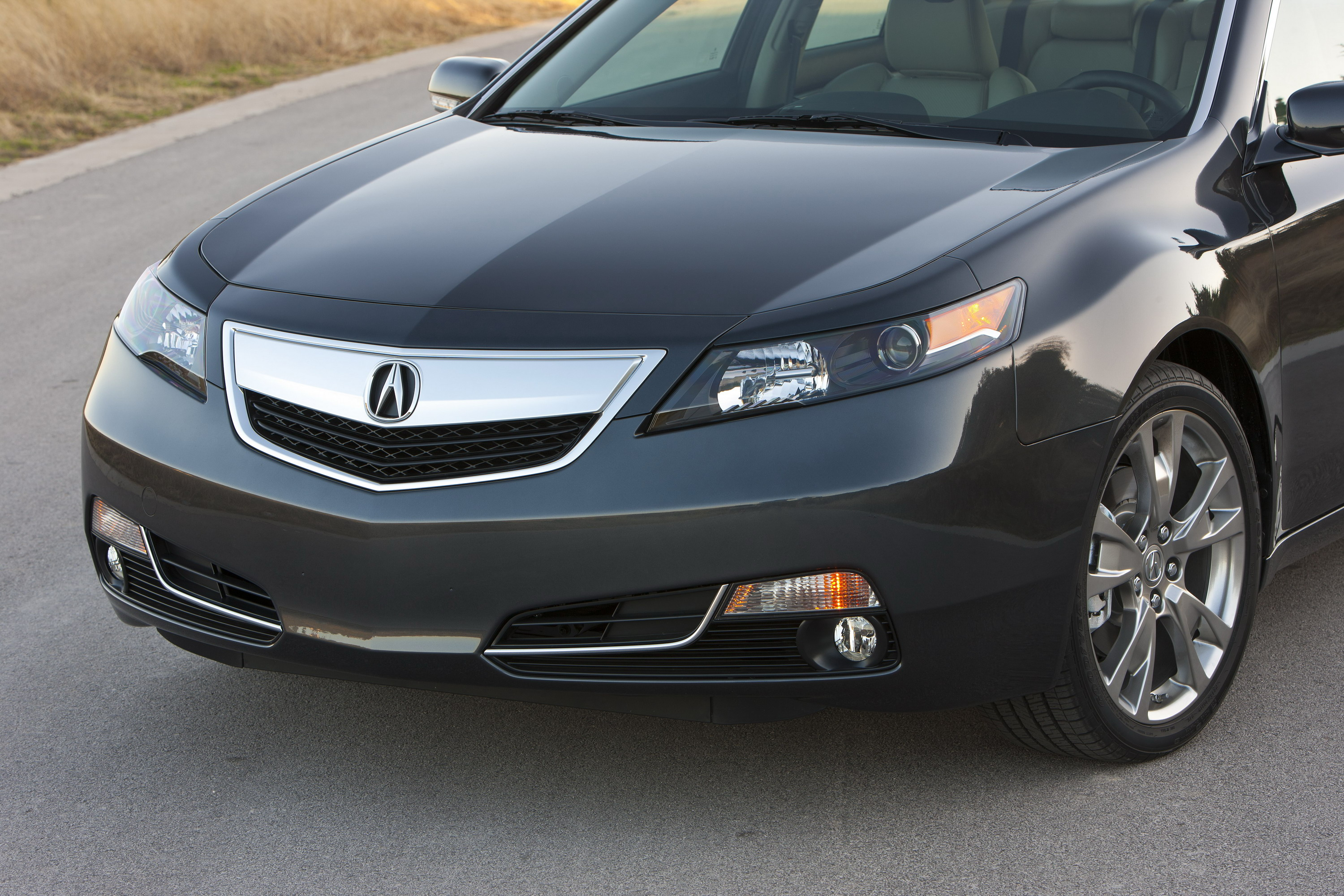 acura headlight one took hid out in strip clear so breaking second i other forums was but ring it diy wound third generation painted black of headlights up gonna and tl on acurazine opened the leave paint chorme
