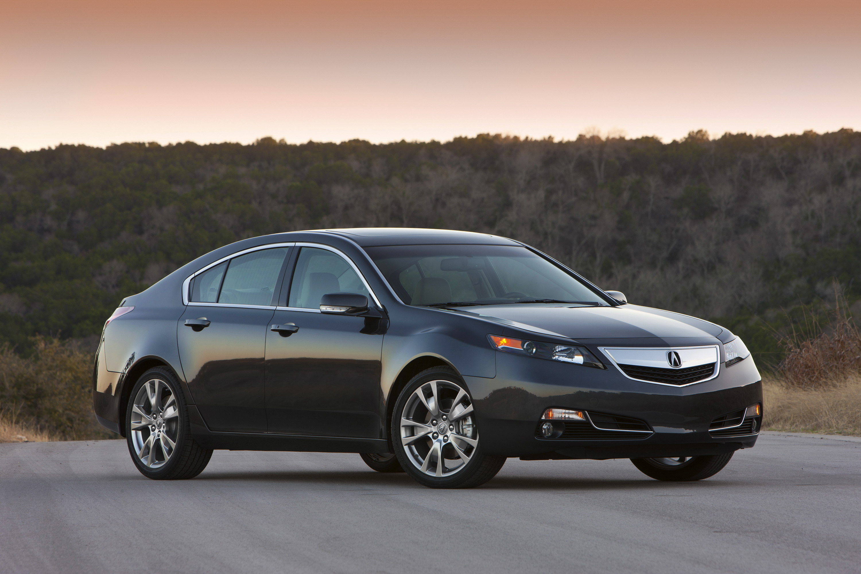 index acura of img tl