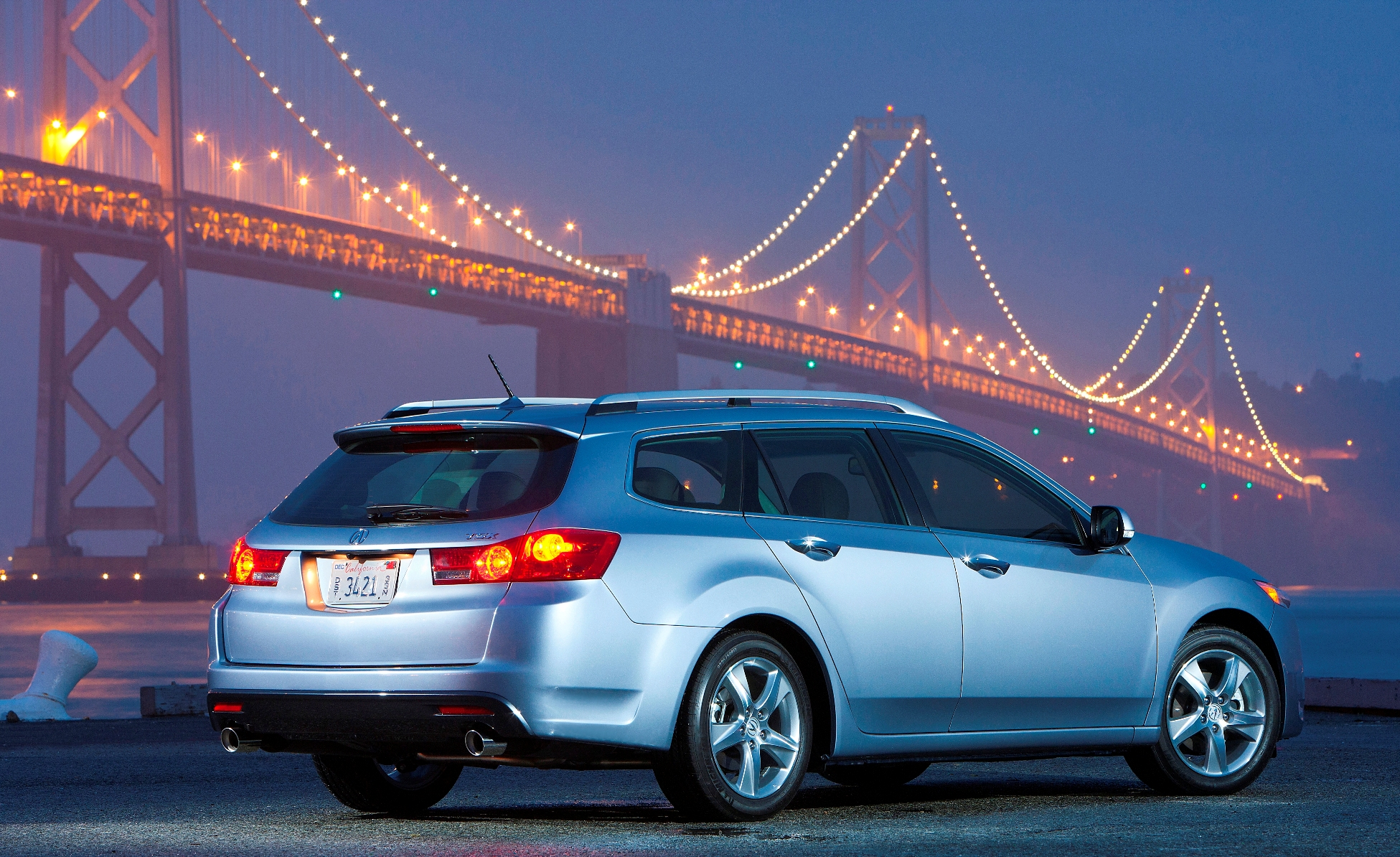 2014 acura tsx sport wagon top speed. Black Bedroom Furniture Sets. Home Design Ideas