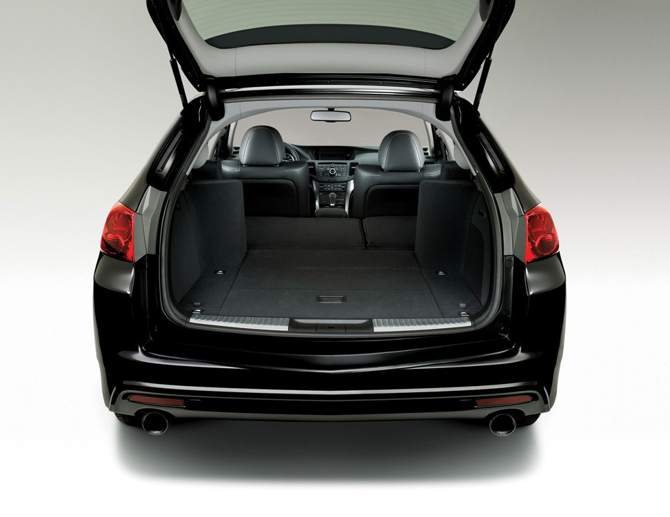 2014 acura tsx sport wagon review top speed. Black Bedroom Furniture Sets. Home Design Ideas