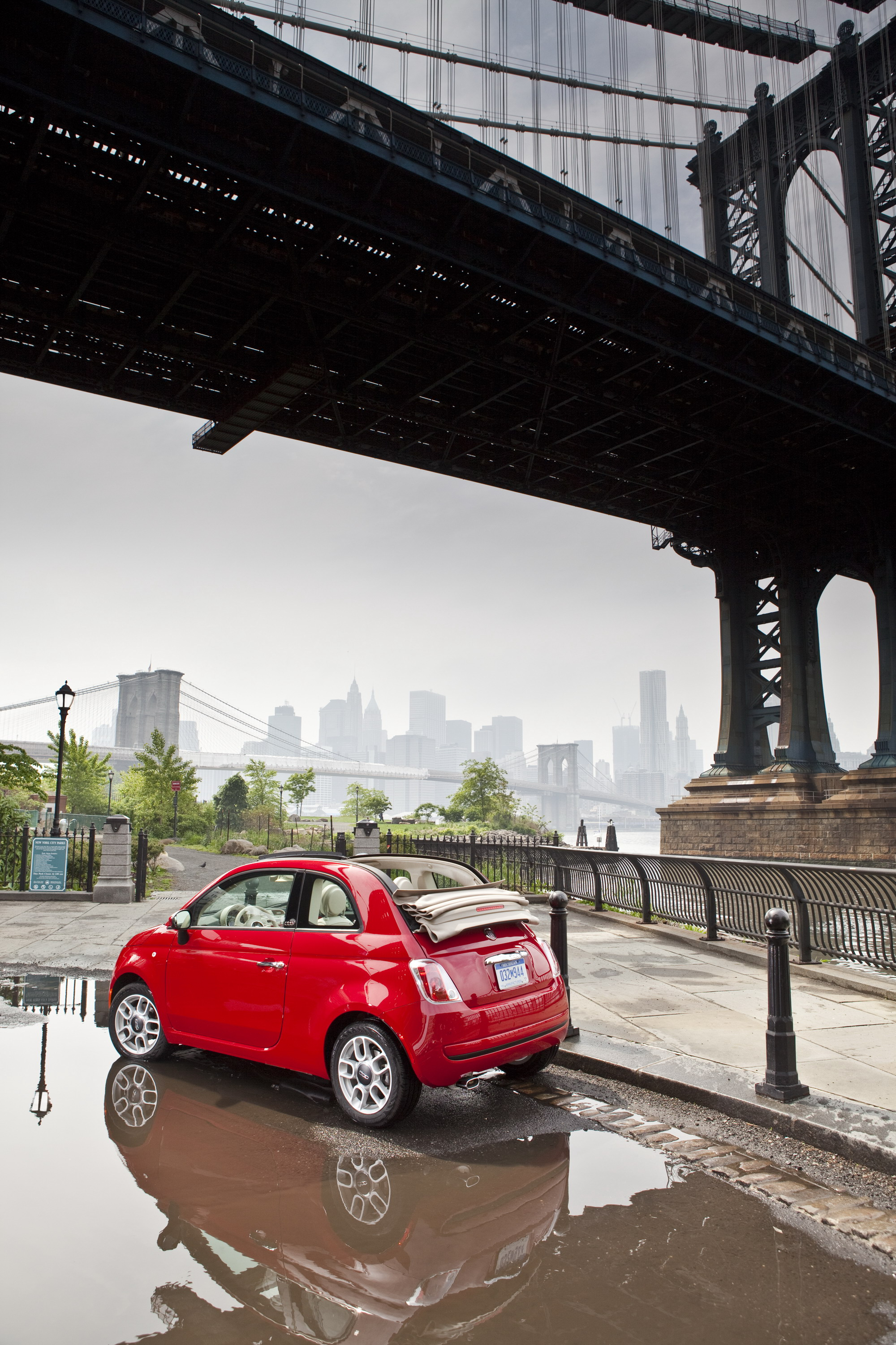 place city got there more of reviews compact i initially an cars from drive lot finally a lg fiat seemed car when or york first it manhattan made odd the any review for like new downtown but drives