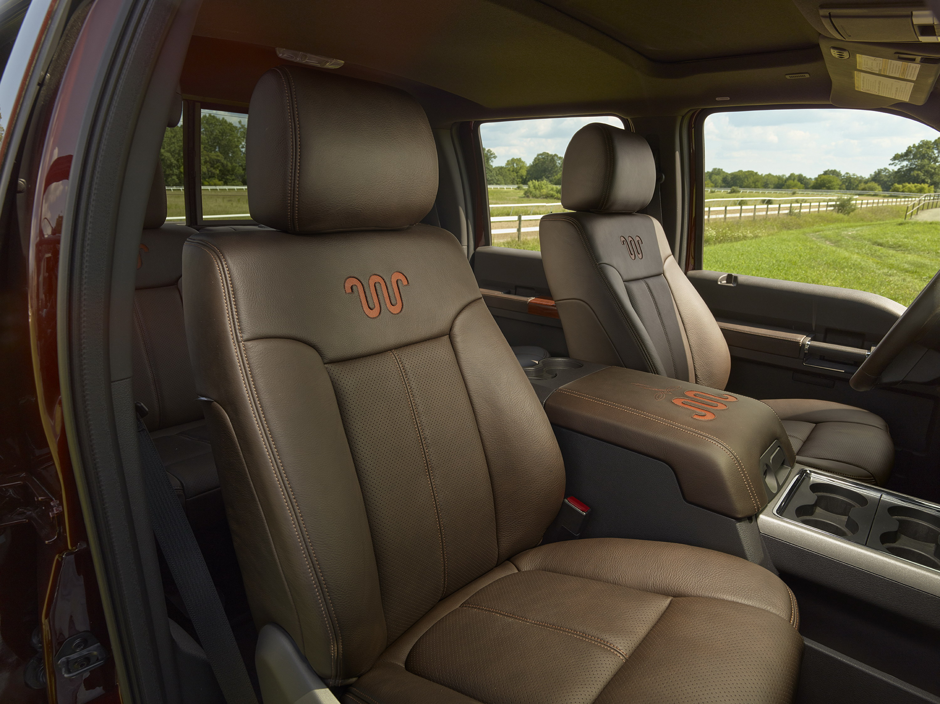 information for more ask ford seats or please console ranch call do viktor details we and f ship anastasia interior king center