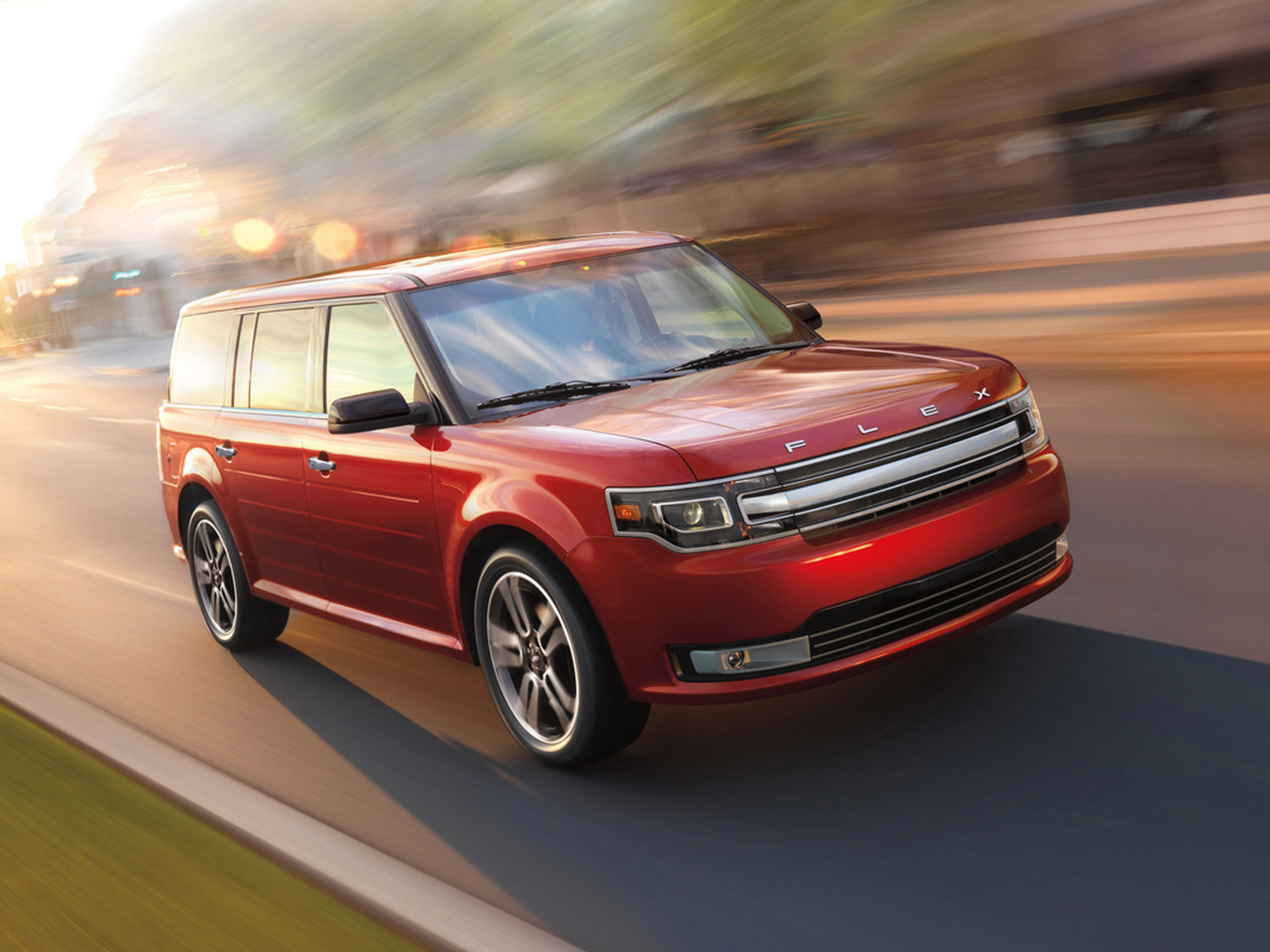 reviews amazing msrp ford flex news with images ratings