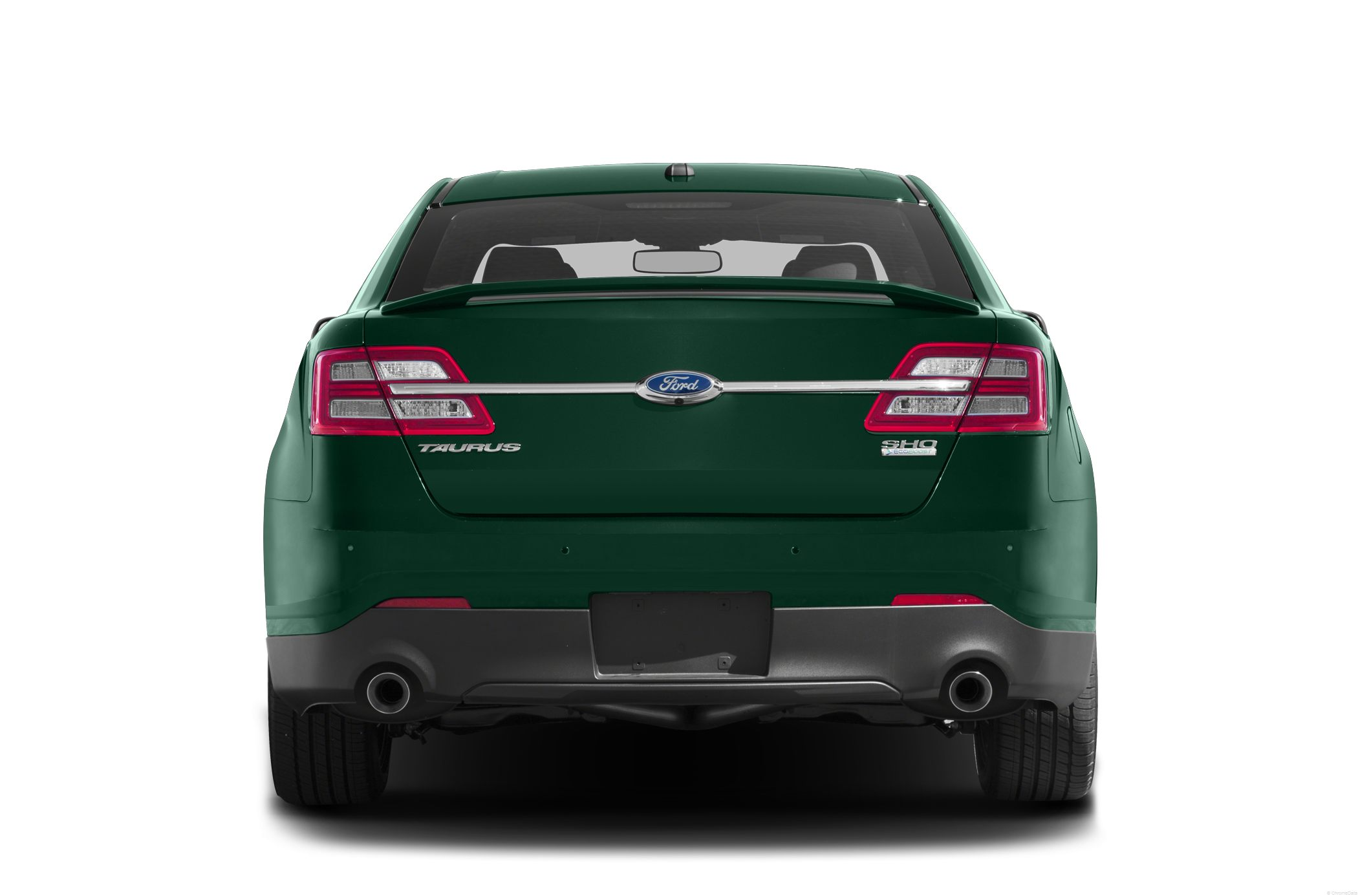 2014 ford taurus sho gallery 524251 top speed. Black Bedroom Furniture Sets. Home Design Ideas