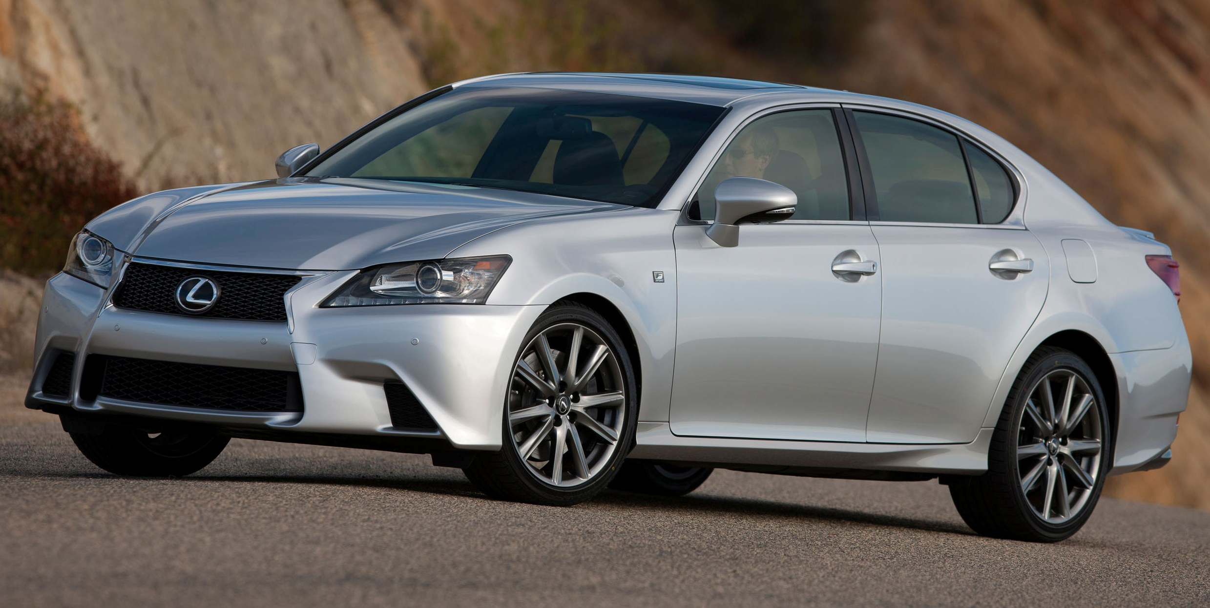2014 lexus gs 350 review top speed. Black Bedroom Furniture Sets. Home Design Ideas