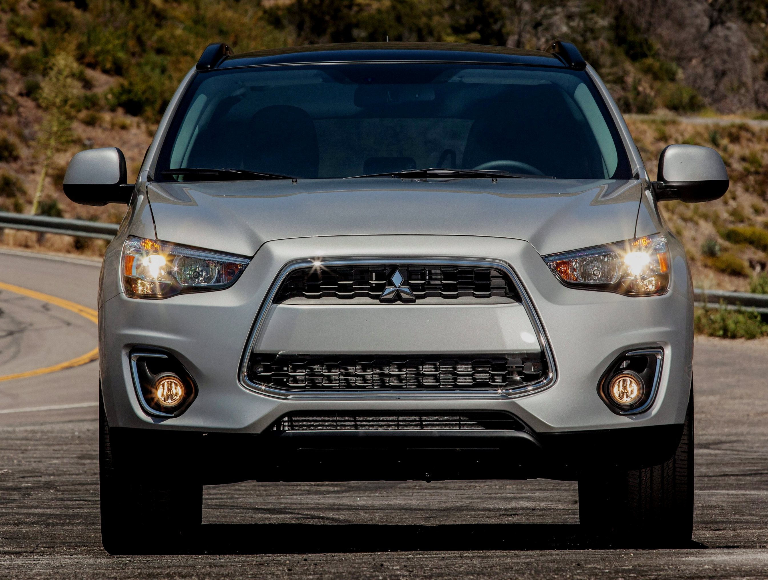 2014 2015 Mitsubishi Outlander Sport Top Speed Eclipse Efficiency And Velocity Best Auto Insurance