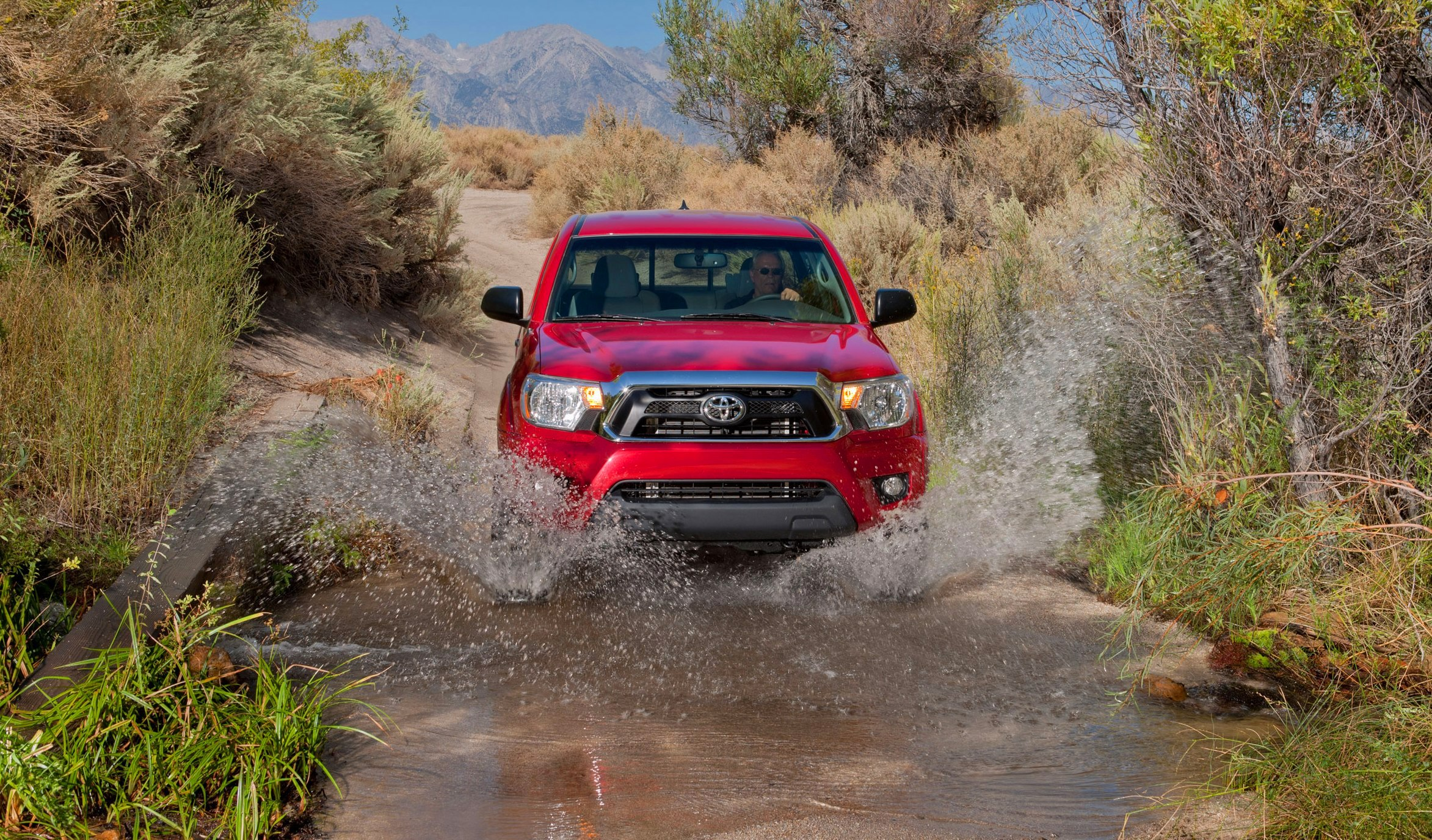 specs auto price moto specifications tacoma power pricing and toyota