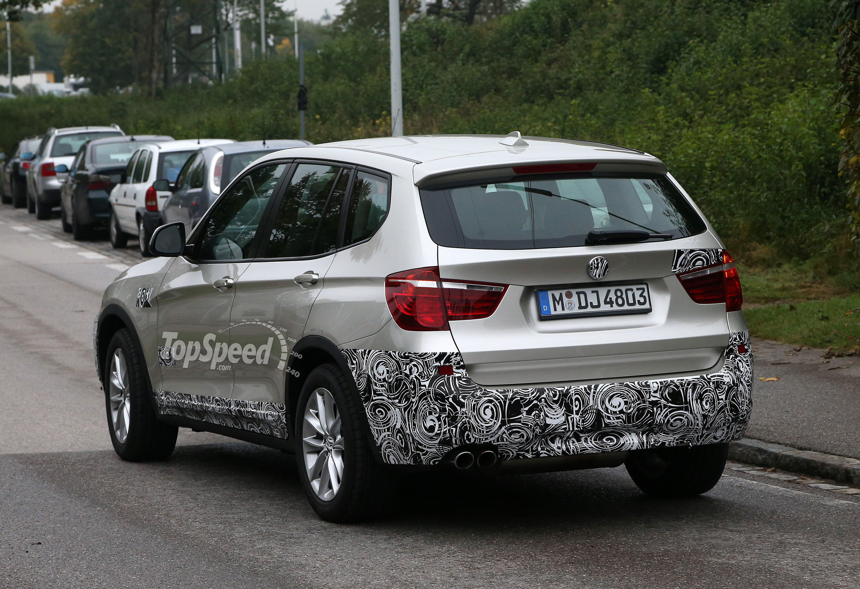 2015 bmw x3 review top speed. Black Bedroom Furniture Sets. Home Design Ideas