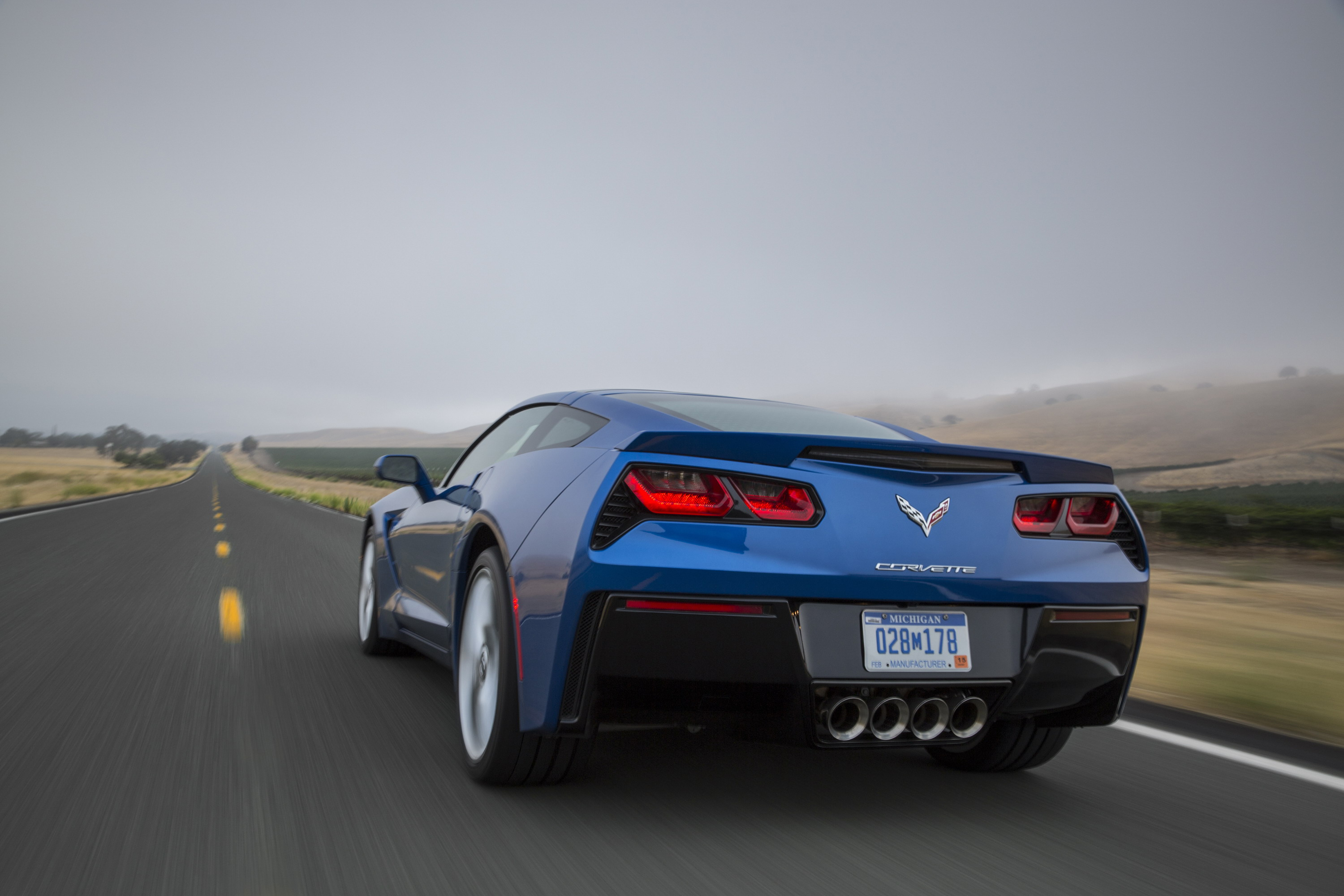 2014 2016 chevrolet corvette stingray review top speed. Cars Review. Best American Auto & Cars Review