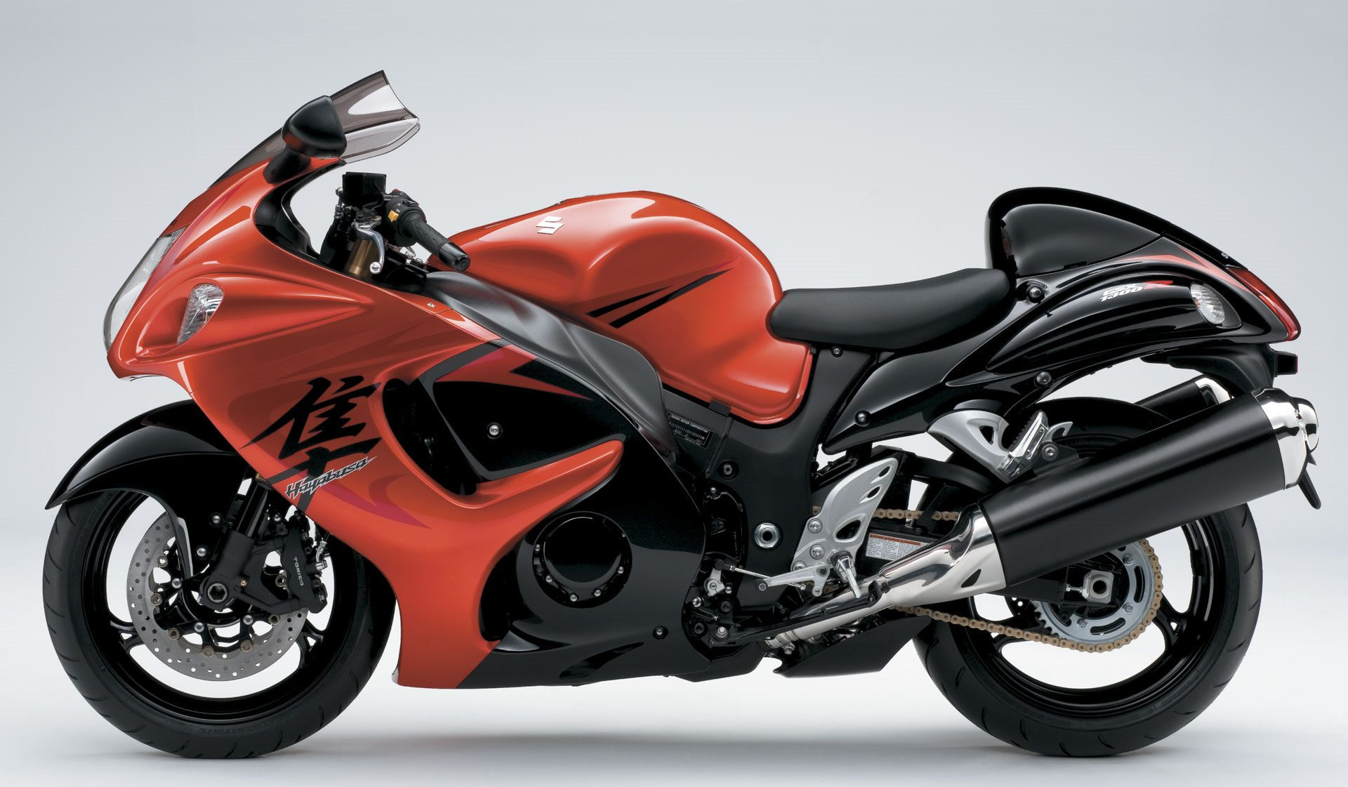 2014 suzuki hayabusa top speed. Black Bedroom Furniture Sets. Home Design Ideas