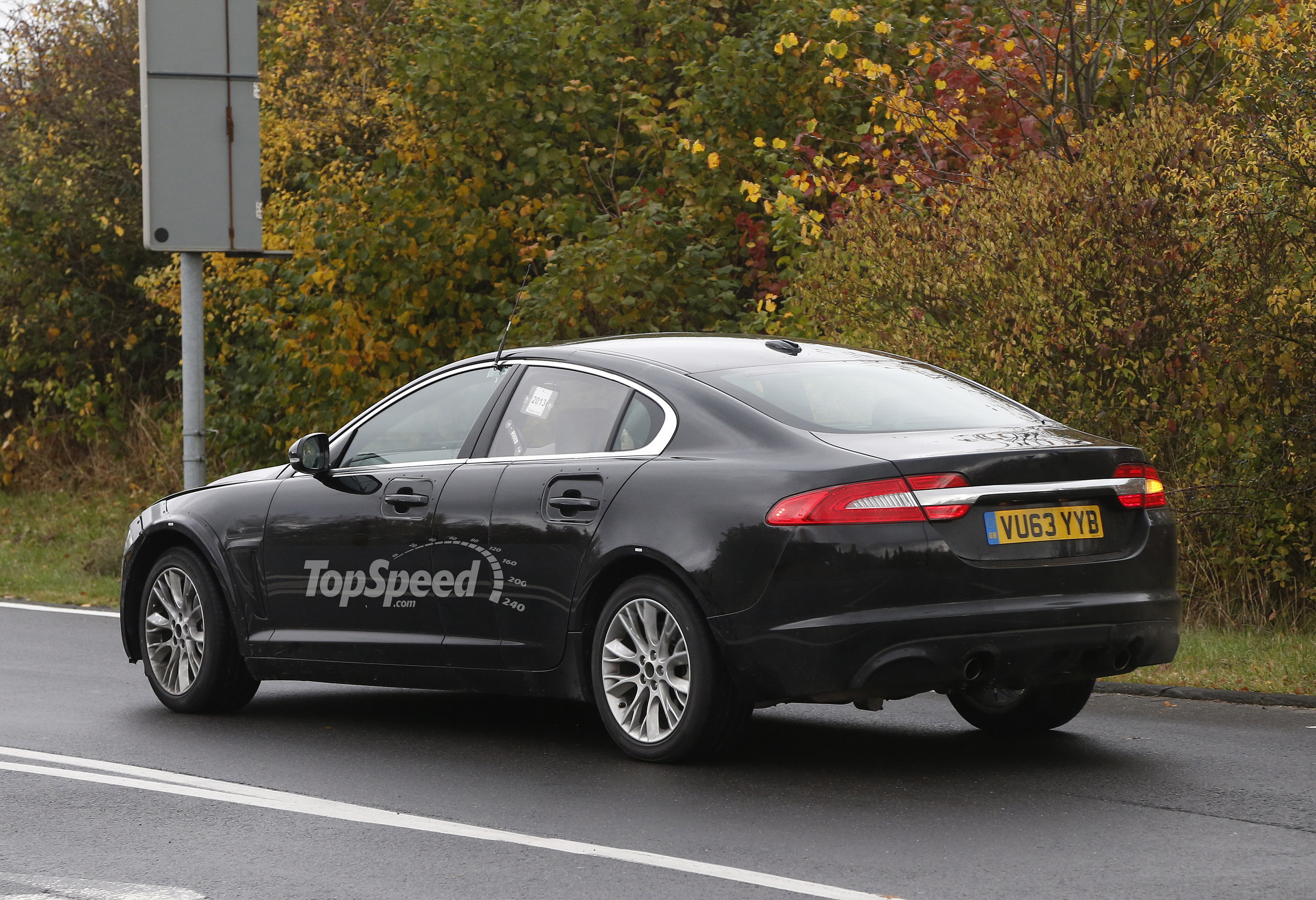vehicles xf jaguar sale awd for autoform