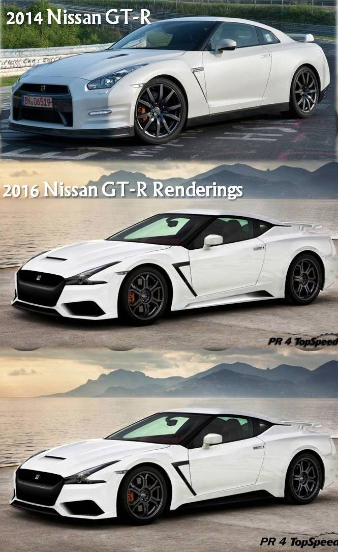 2019 nissan gt r gallery 526626 top speed. Black Bedroom Furniture Sets. Home Design Ideas