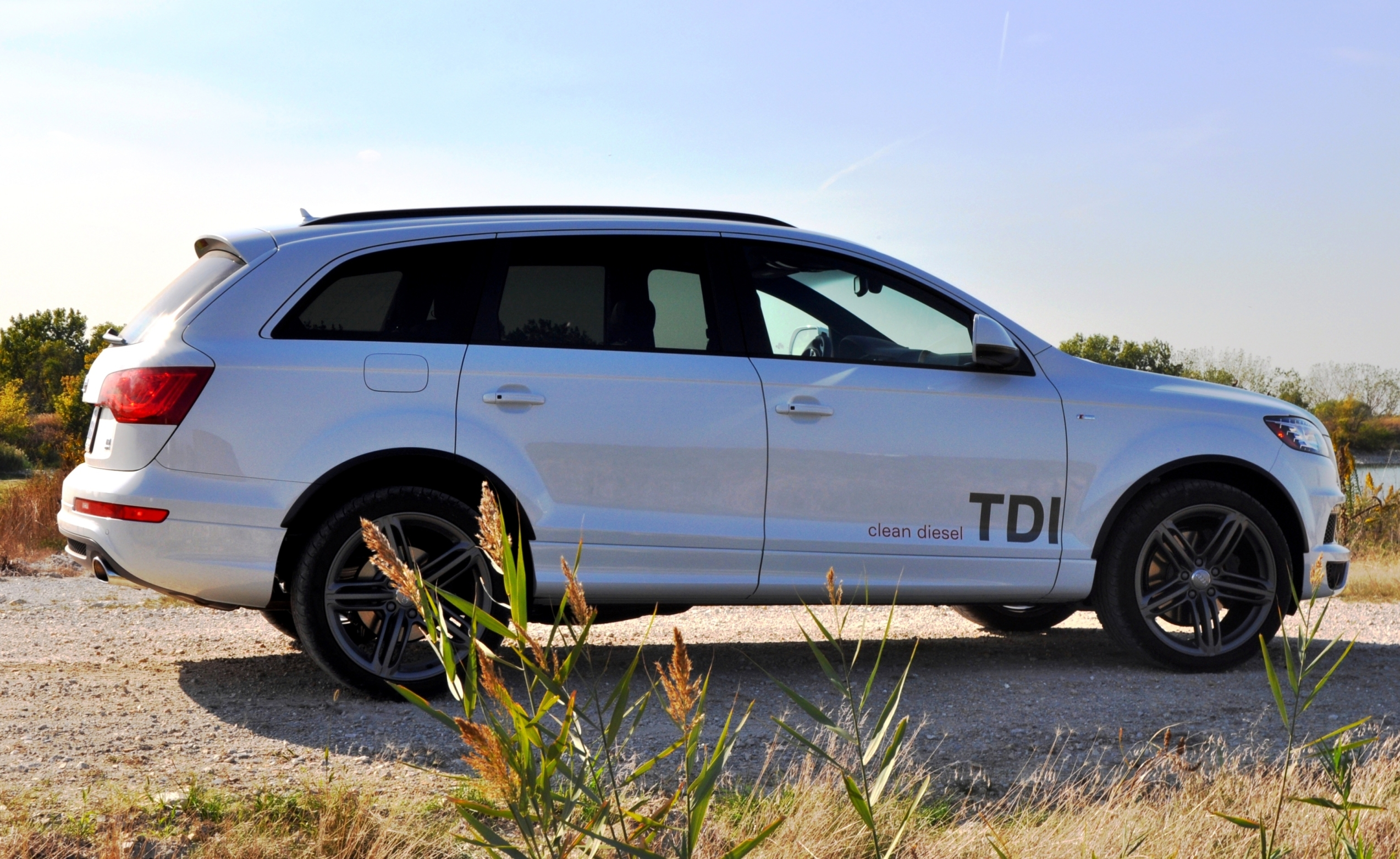 photos technical history photo details better audi on parts diesel ltd tdi