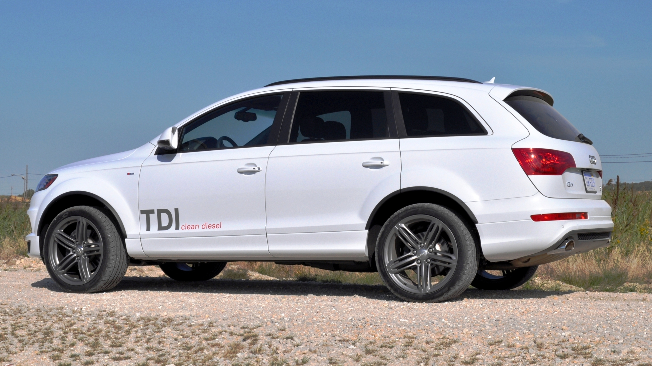 tron u not hybrid china audi gasoline s be diesel in h for news plug will e and