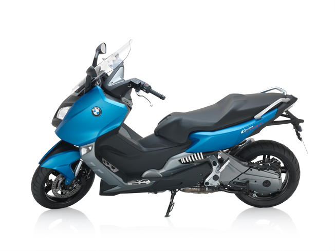 2014 bmw c 600 sport review top speed. Black Bedroom Furniture Sets. Home Design Ideas