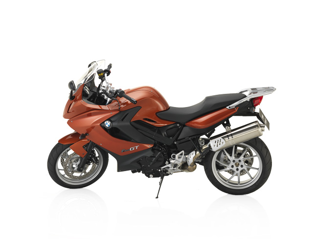 2014 bmw f 800 gt picture 529464 motorcycle review. Black Bedroom Furniture Sets. Home Design Ideas