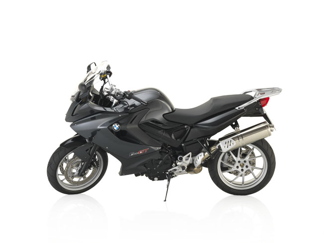 2014 bmw f 800 gt picture 529456 motorcycle review top speed. Black Bedroom Furniture Sets. Home Design Ideas