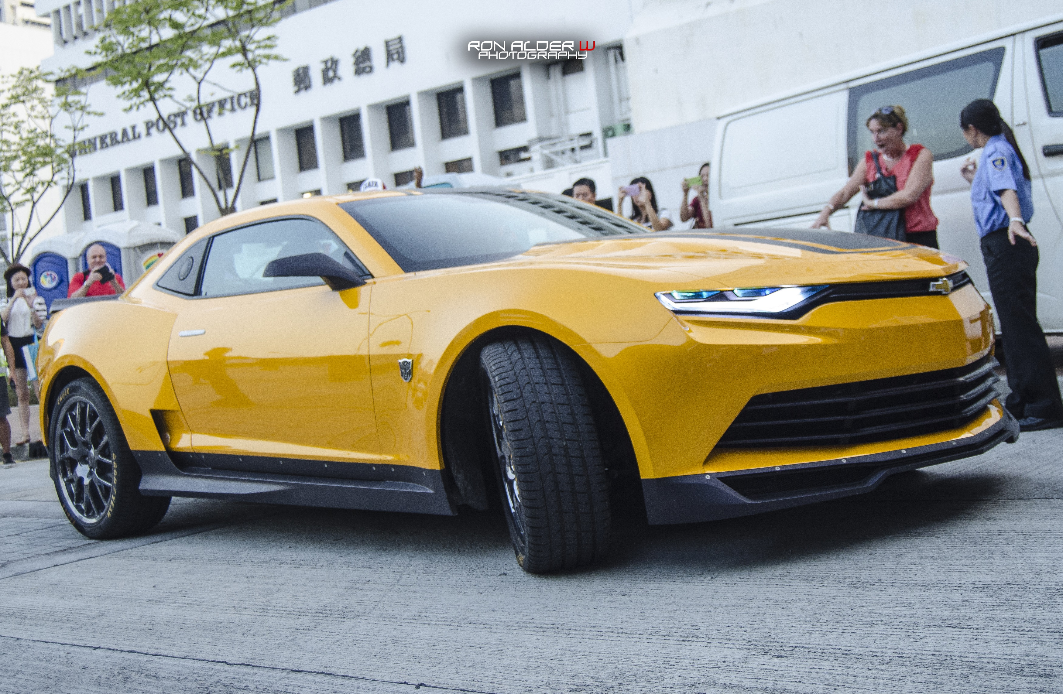 2014 chevrolet transformers 4 bumblebee camaro gallery 529622 top speed. Black Bedroom Furniture Sets. Home Design Ideas