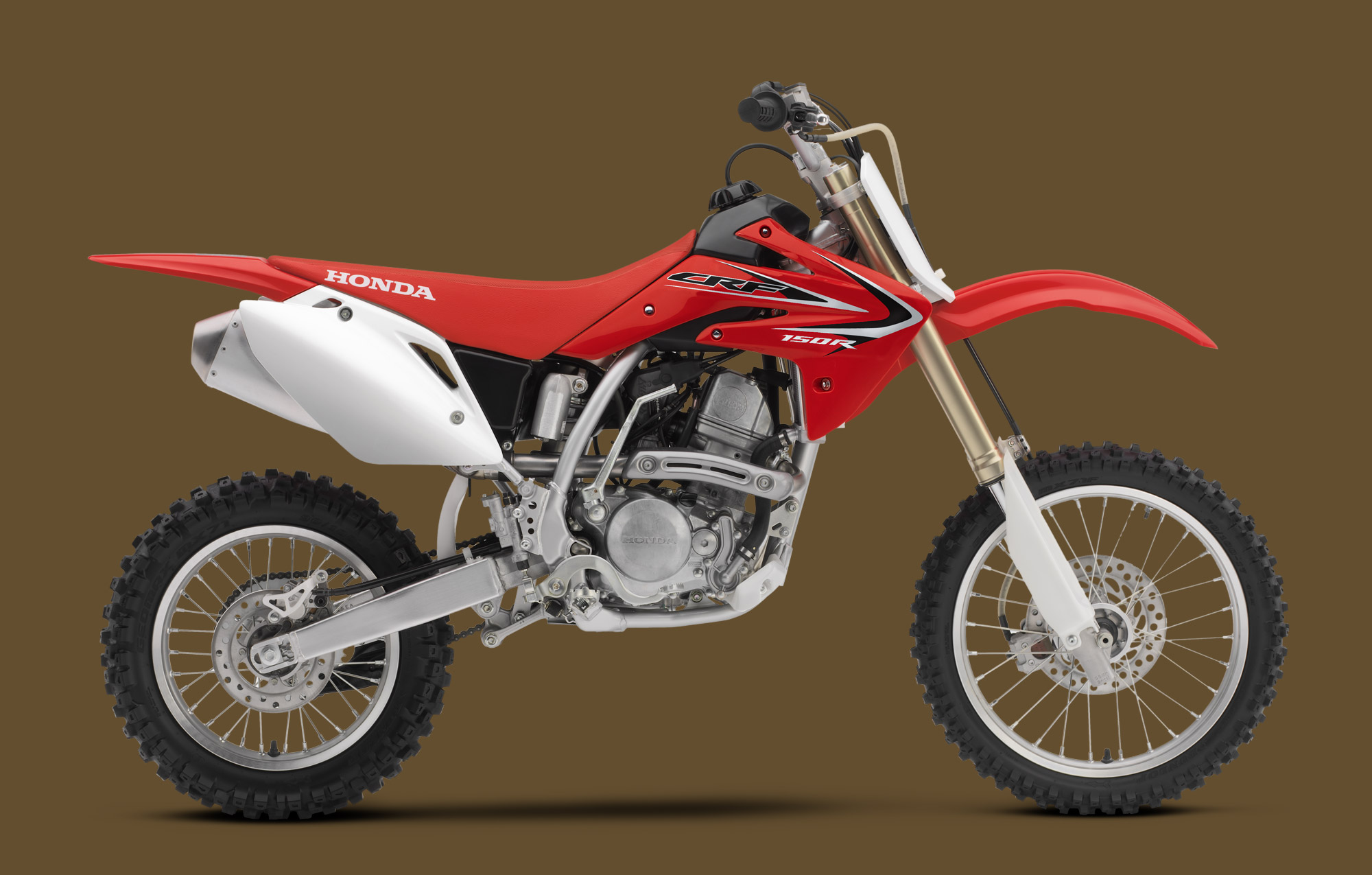 2014 Honda Crf150r Pictures Photos Wallpapers Top Speed
