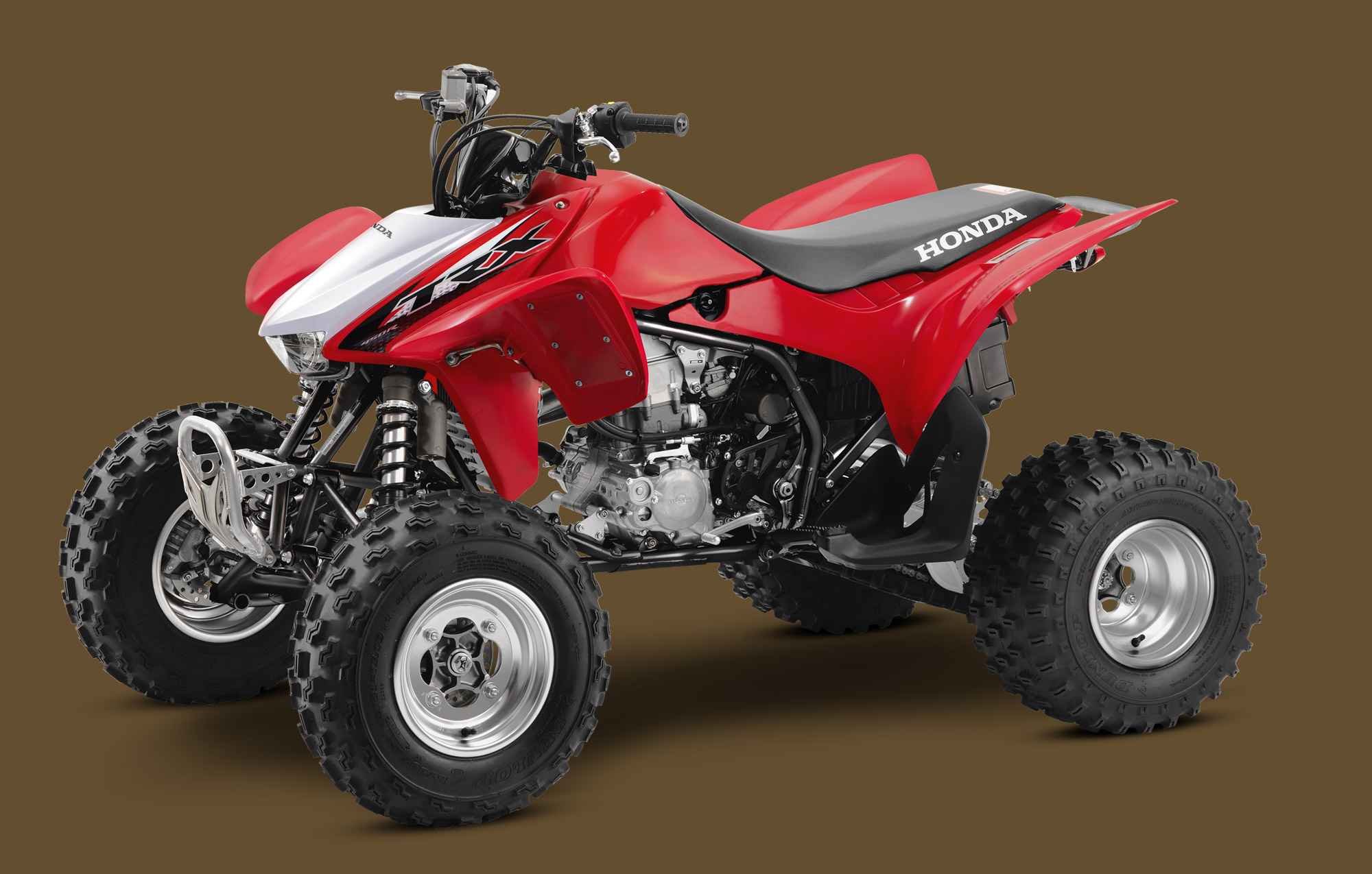 2014 honda trx450r review gallery top speed
