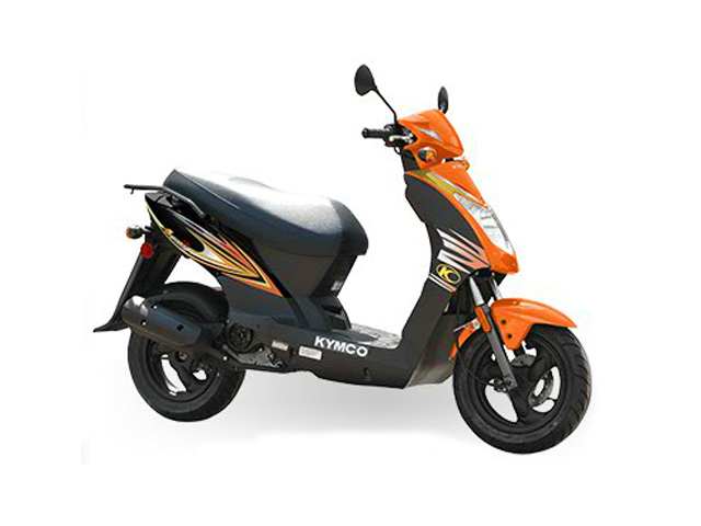 2014 kymco agility 125 review top speed. Black Bedroom Furniture Sets. Home Design Ideas