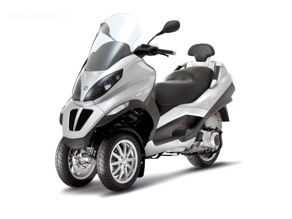2013 piaggio mp3 400 picture 529849 motorcycle review. Black Bedroom Furniture Sets. Home Design Ideas