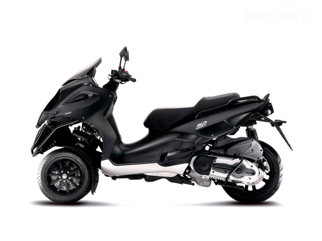 2013 piaggio mp3 500 picture 529857 motorcycle review top speed. Black Bedroom Furniture Sets. Home Design Ideas