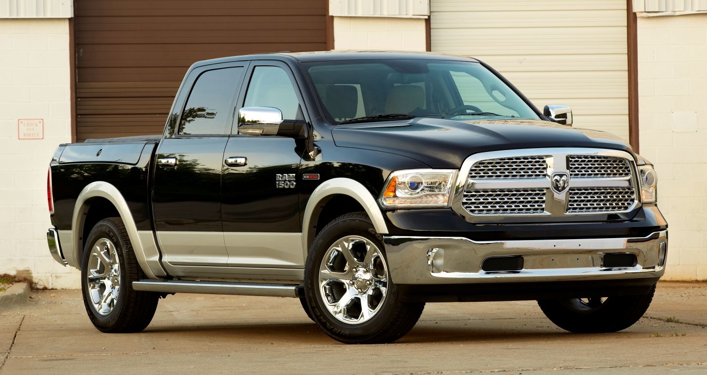 2020 Ram 1500 Sun Chaser Concept, Redesign, And Price >> 2020 Ram 1500 Sun Chaser Concept Redesign And Price Best New Car