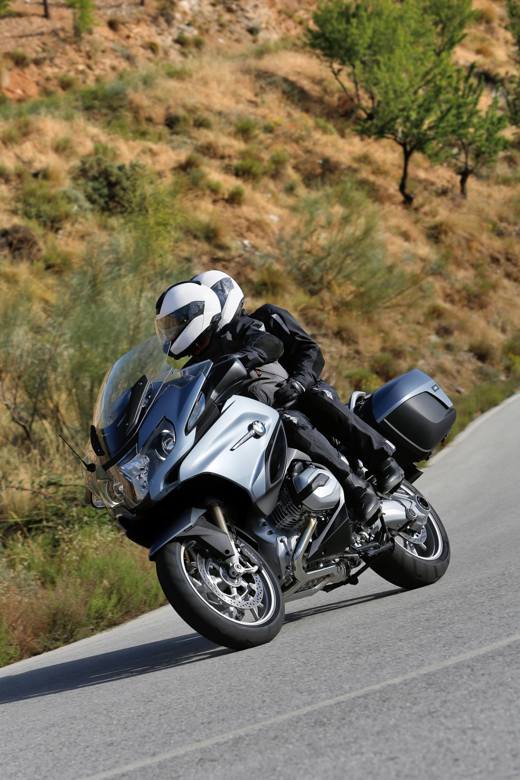 2014 bmw r1200rt review top speed. Black Bedroom Furniture Sets. Home Design Ideas