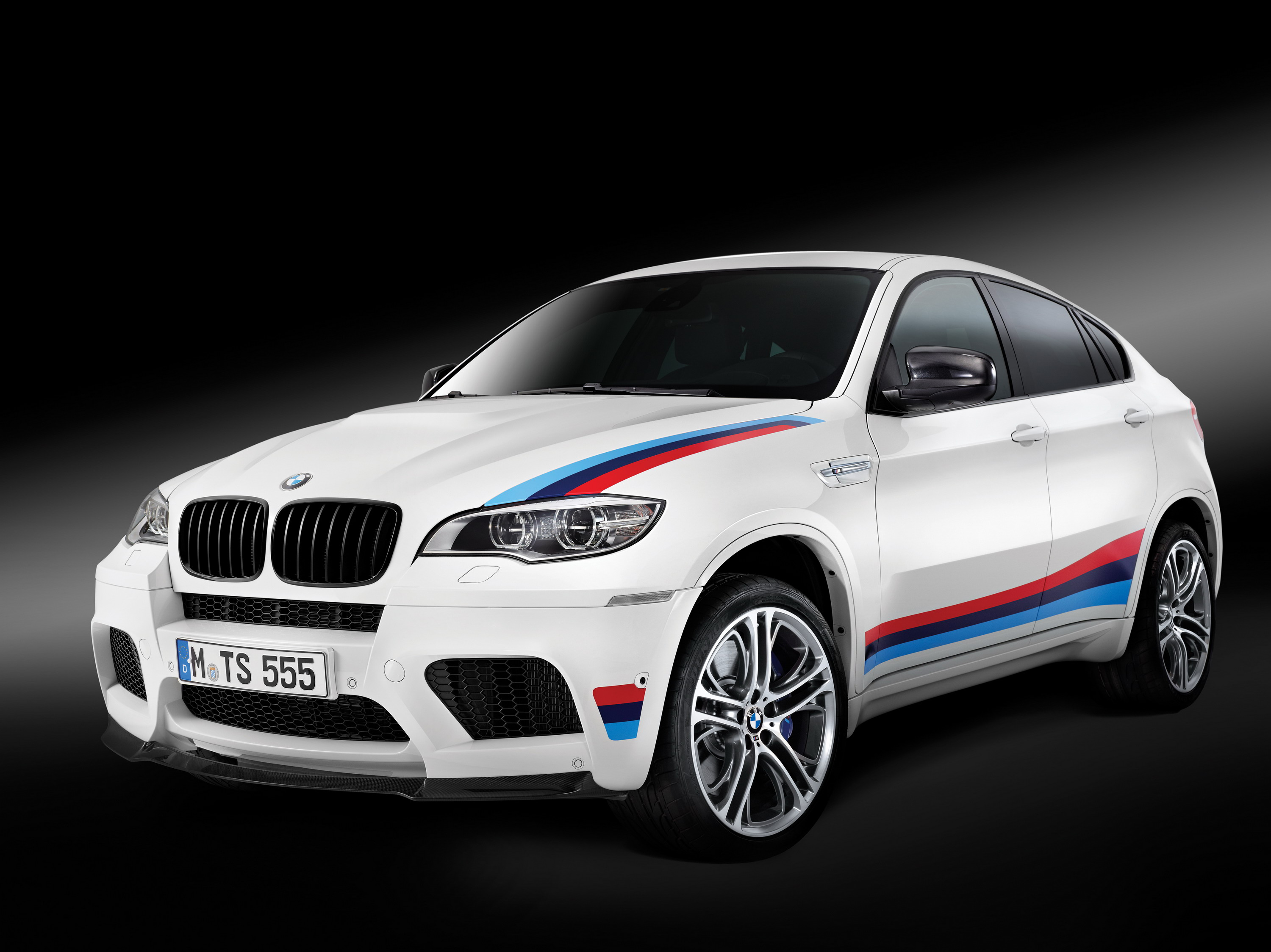 2014 bmw x6 m design edition top speed. Black Bedroom Furniture Sets. Home Design Ideas