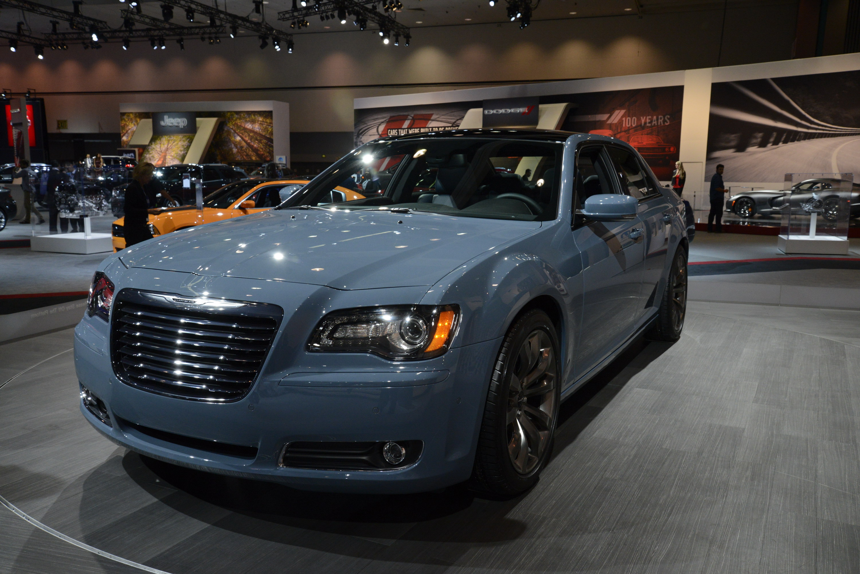 it car all incredible commands chrysler the revved for americans in about presence you range this same s as lot up money of get a price are value nothing tag and img