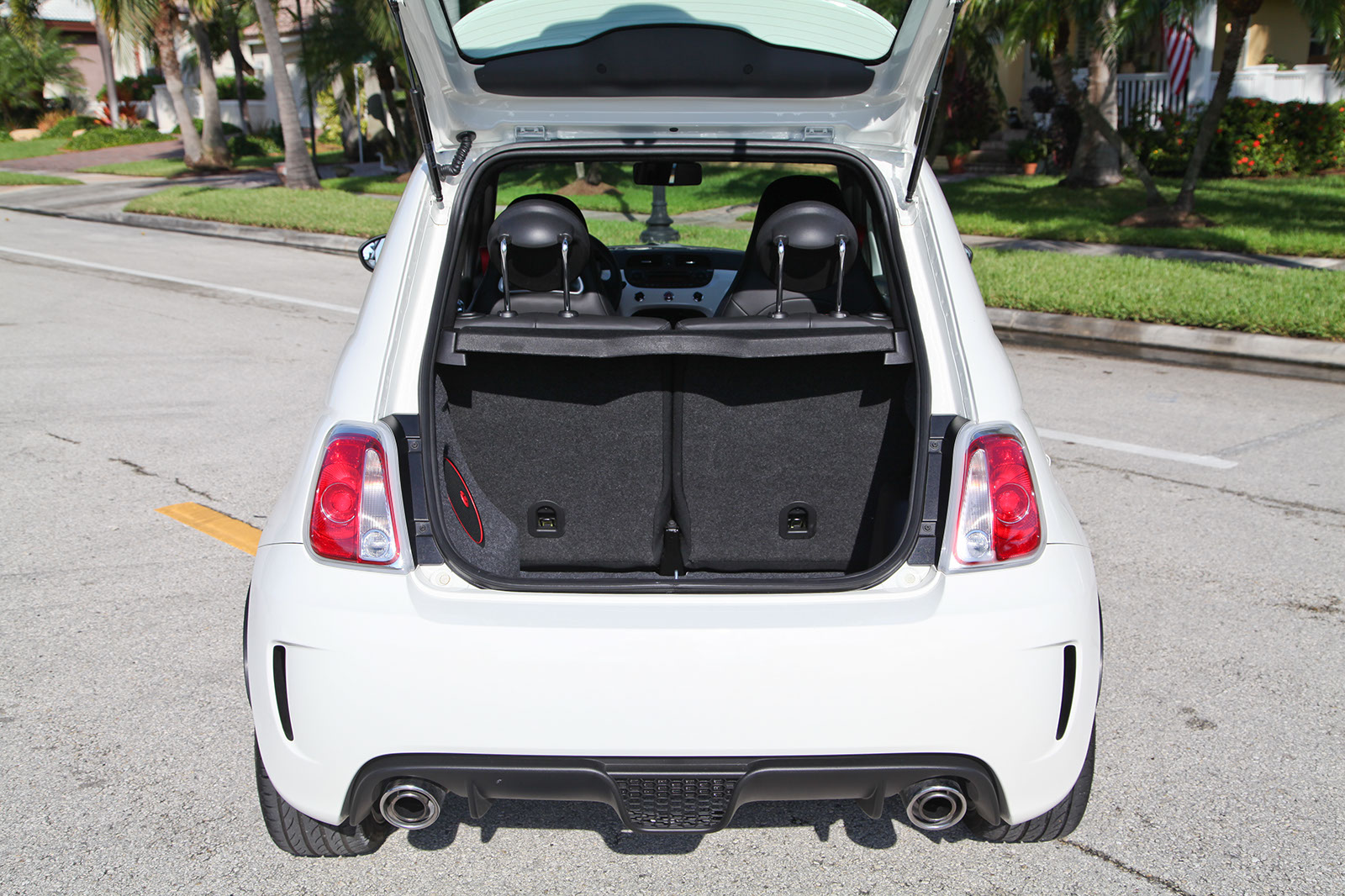 2014 fiat 500 abarth review top speed. Cars Review. Best American Auto & Cars Review
