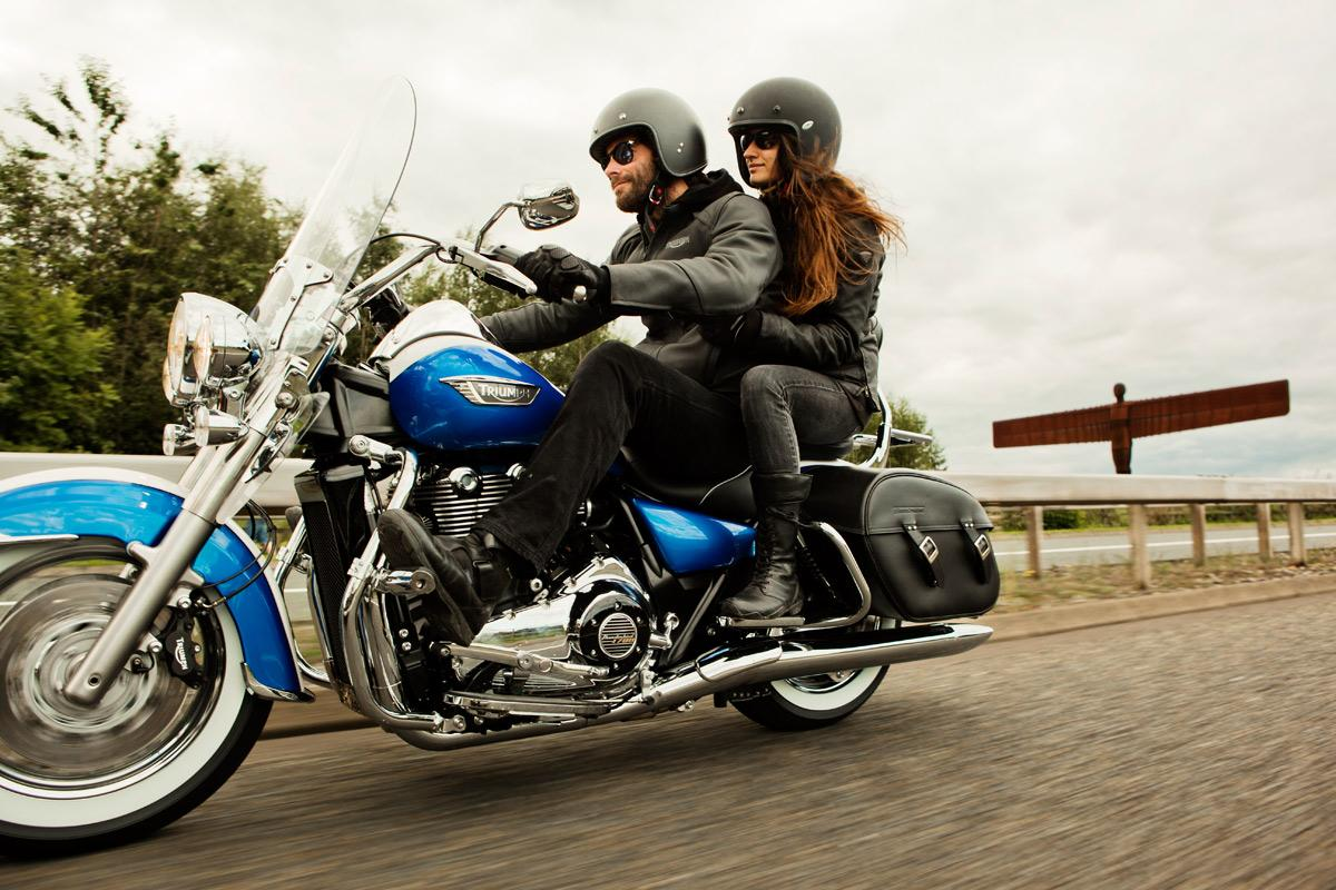 Groovy 2014 Triumph Thunderbird Lt Top Speed Caraccident5 Cool Chair Designs And Ideas Caraccident5Info