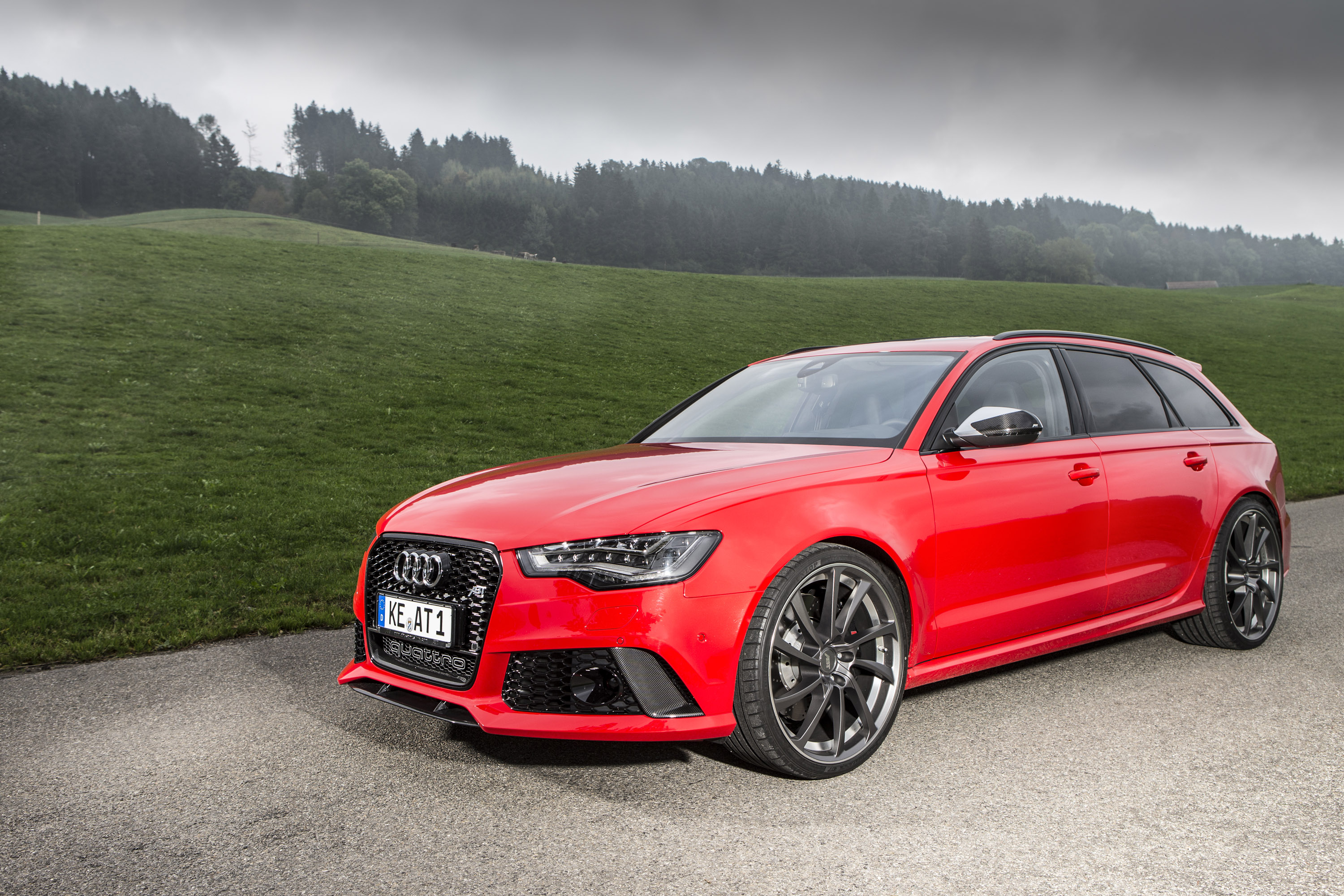2013 audi rs6 by abt sportsline review top speed. Black Bedroom Furniture Sets. Home Design Ideas