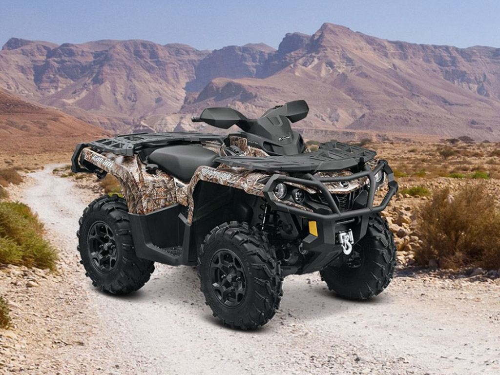 2014 can am outlander xt review top speed. Black Bedroom Furniture Sets. Home Design Ideas