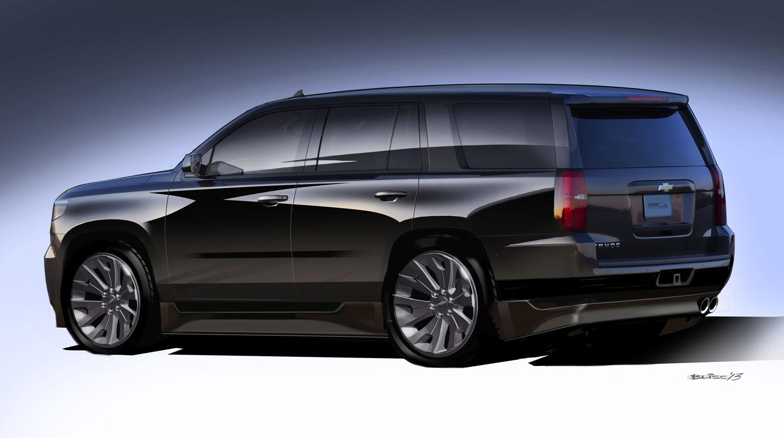 info chevrolet reviews photo news for car first drive and photos original sale s review tahoe driver