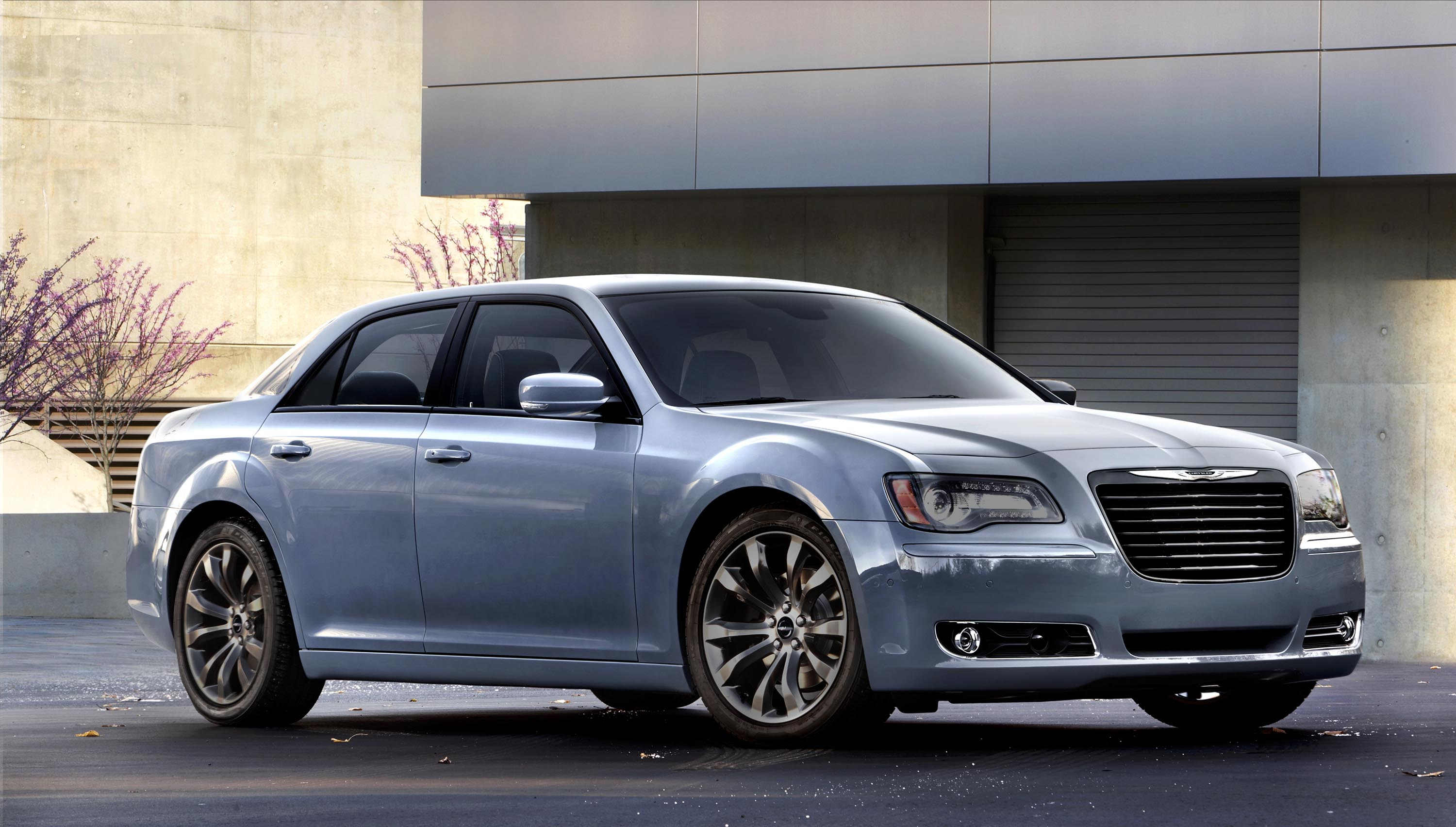 now chrysler and sport edition editions chassis alloy tunes