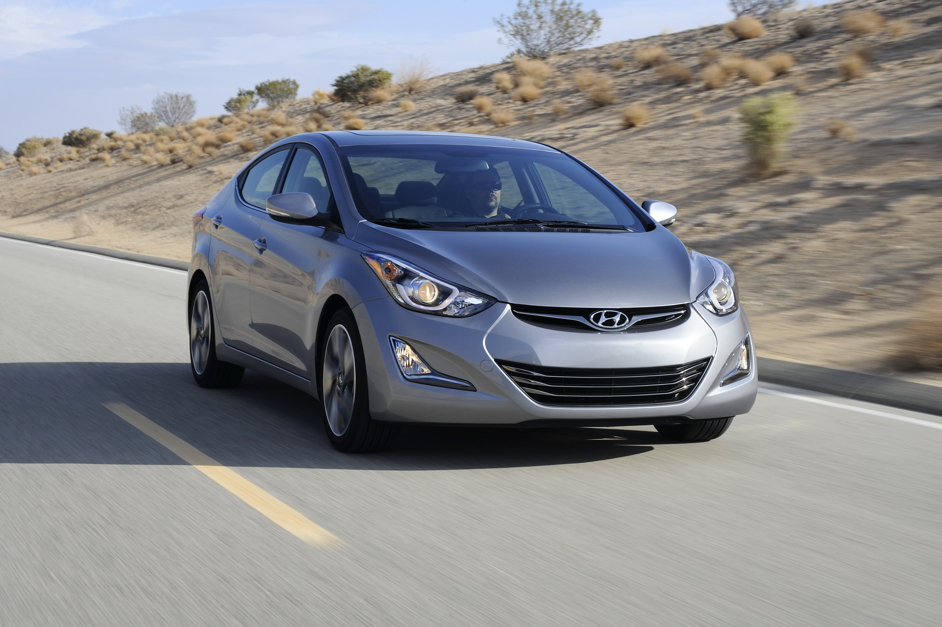 saw with of tech hyundai i img week all had t about researched couldn when review a and the blue my shade gorgeous se elantra finally it that online was contain loved gt excitement