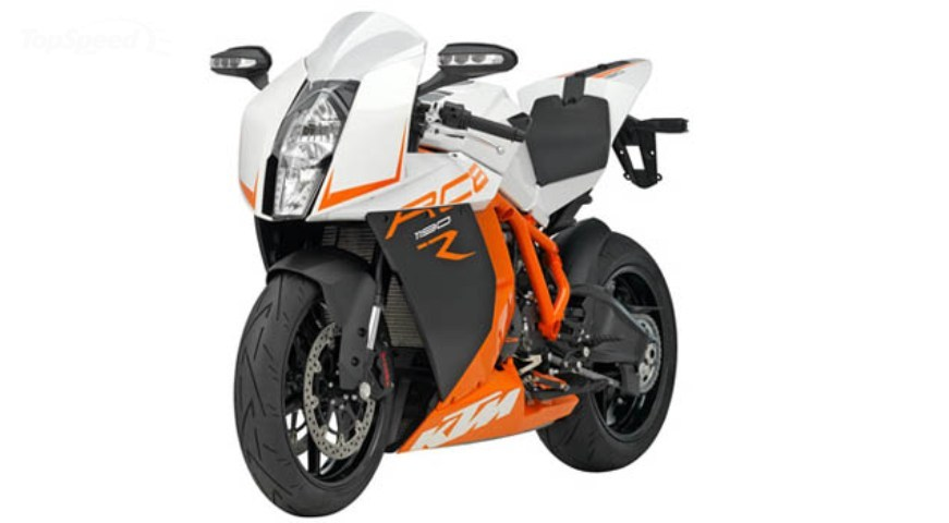 2014 ktm 1190 rc8 r picture 532559 motorcycle review. Black Bedroom Furniture Sets. Home Design Ideas