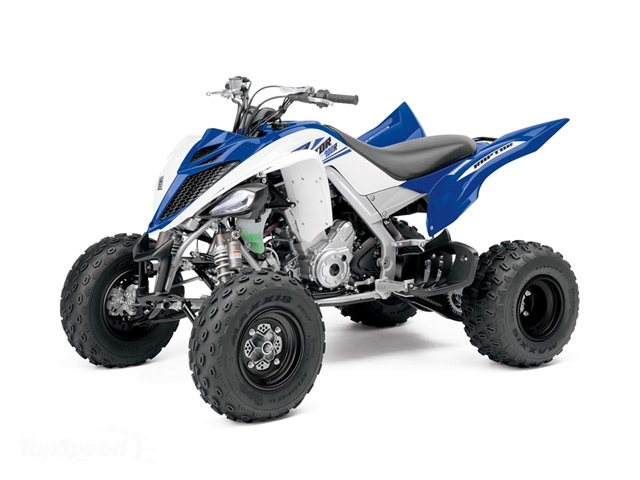 2014 yamaha raptor release autos post