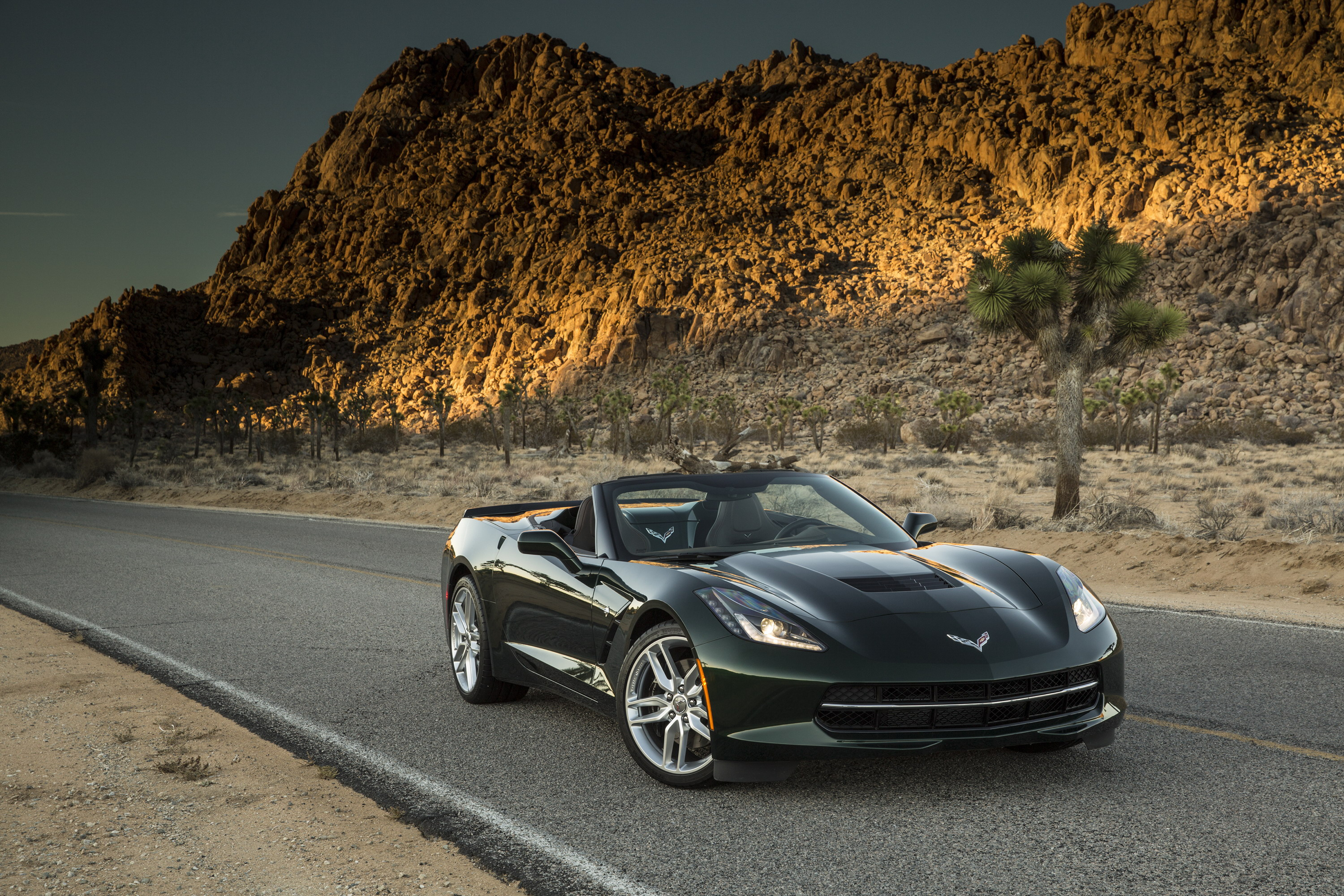 2014 chevrolet corvette stingray convertible review gallery top. Cars Review. Best American Auto & Cars Review
