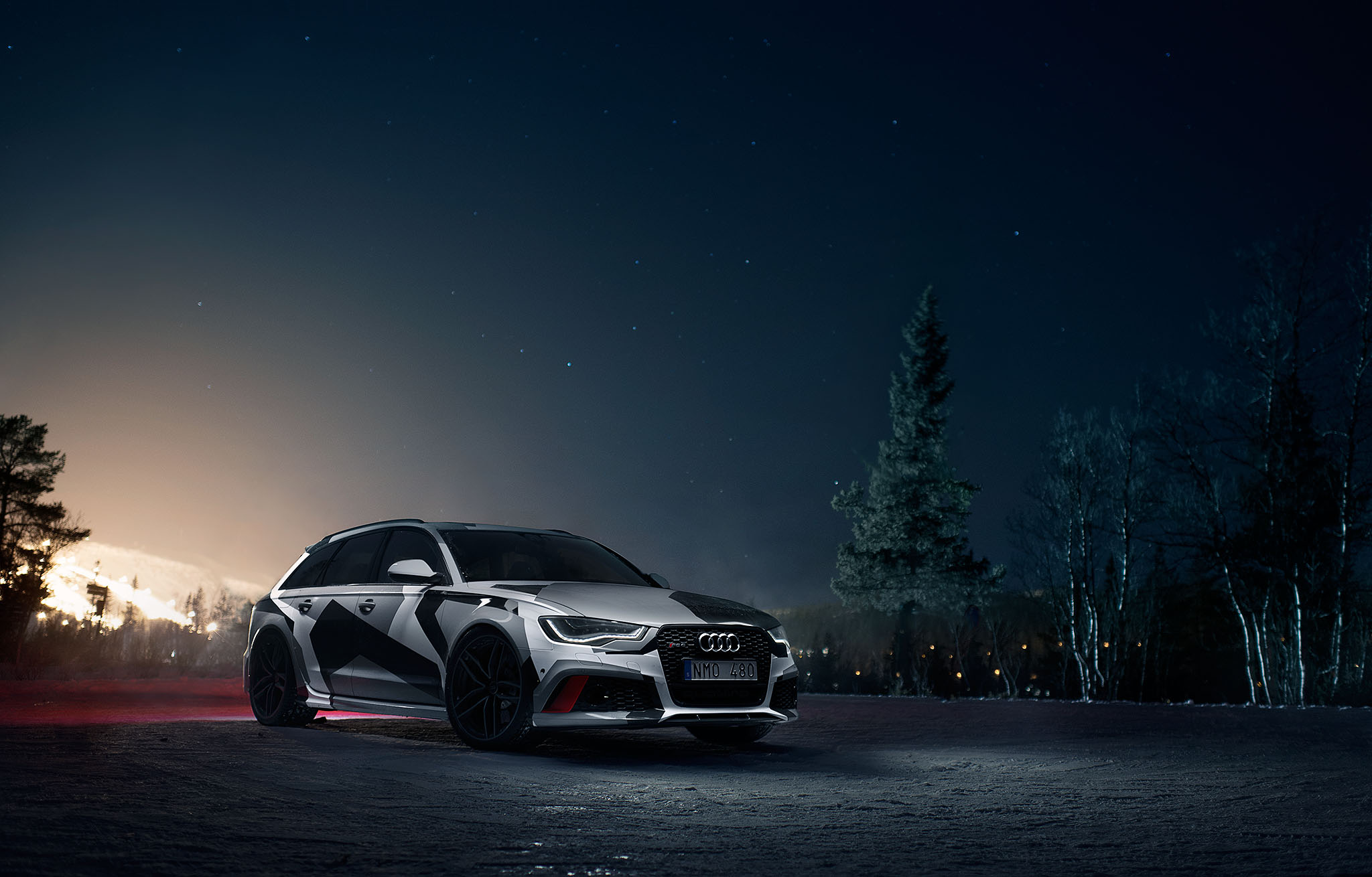 Audi RS6 Reviews Specs Prices Photos And Videos Top Speed