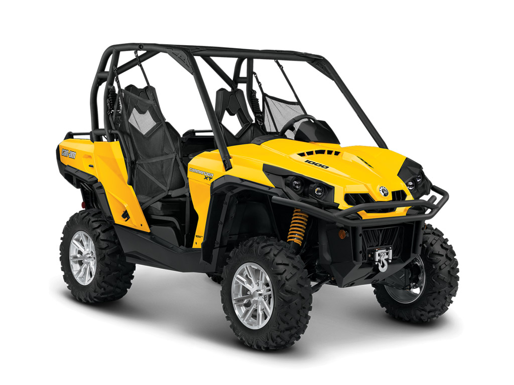 2014 can am commander xt review top speed. Black Bedroom Furniture Sets. Home Design Ideas