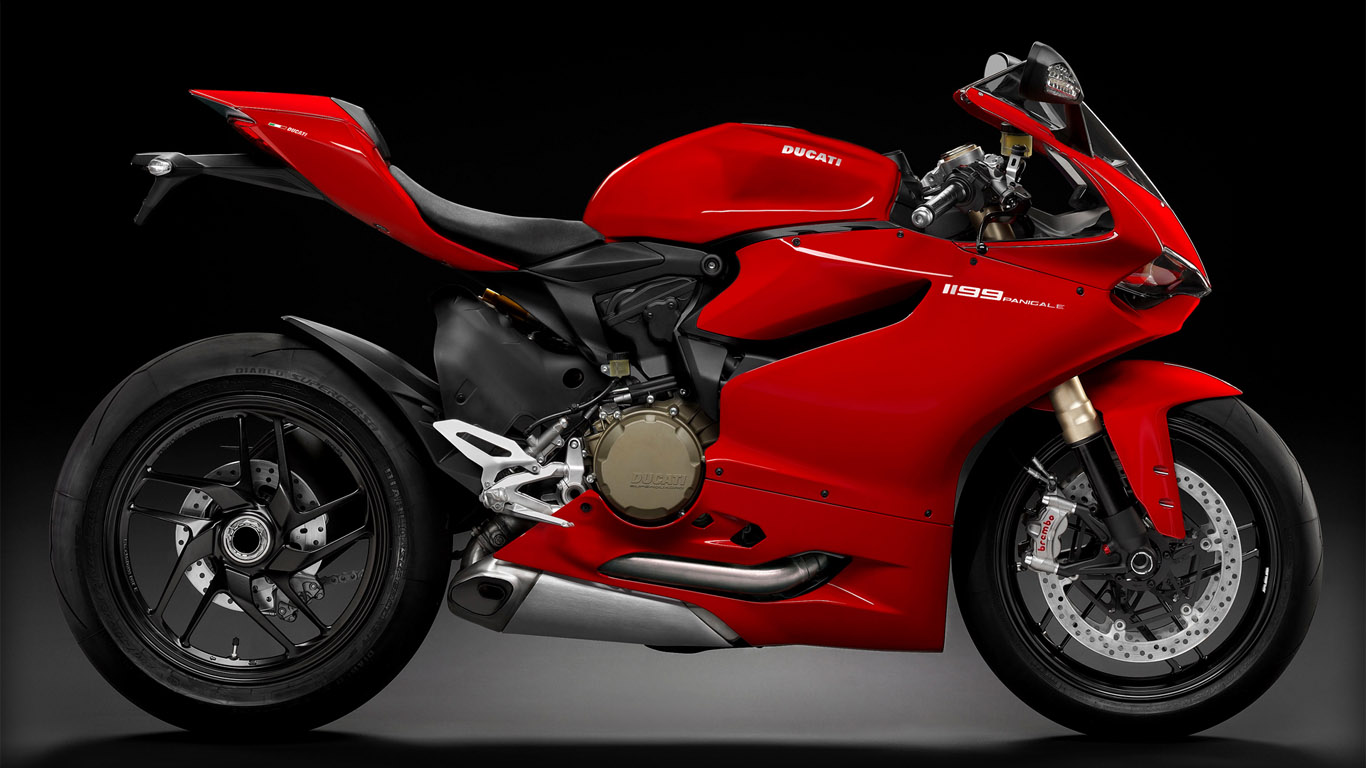 2014 ducati 1199 panigale top speed. Black Bedroom Furniture Sets. Home Design Ideas