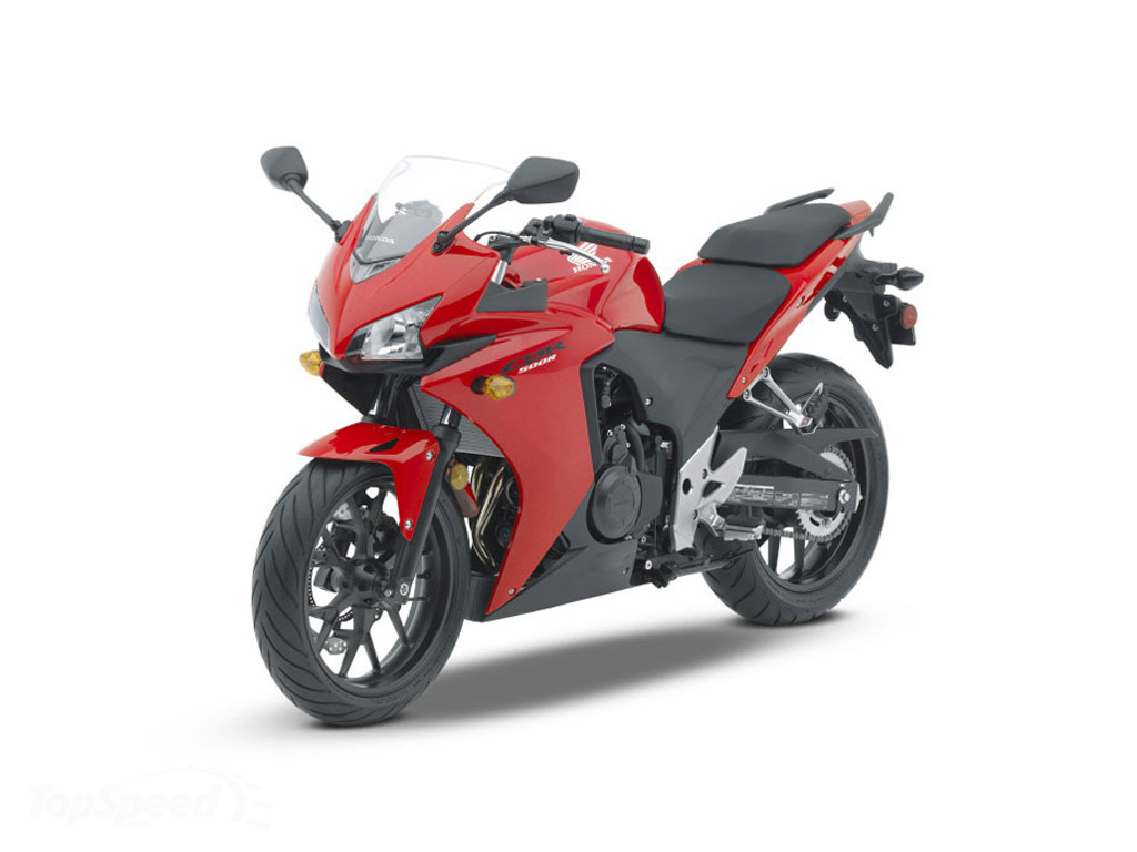 2014 honda cbr500r picture 536316 motorcycle review. Black Bedroom Furniture Sets. Home Design Ideas
