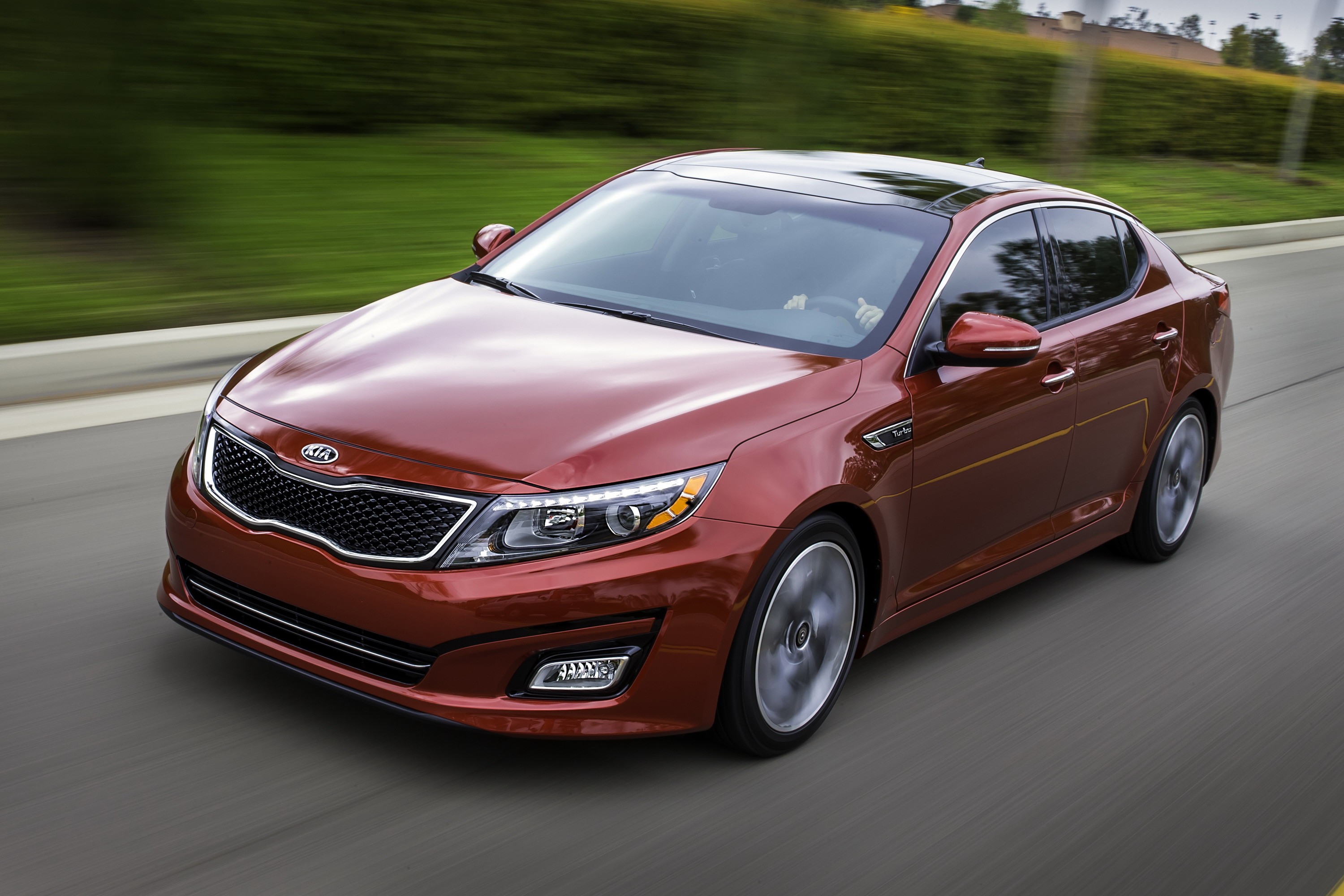 premiere next previewed world york new optima photos cars apple caradvice big generation kia debut ahead of for
